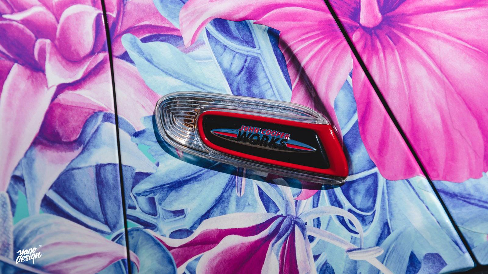 Mini-cooper-JCW-by-Yagodesign-by-Kamil-Lizak-Car-wrapping-Design-Studio-Automotive-Design-Studio-Kawai-11