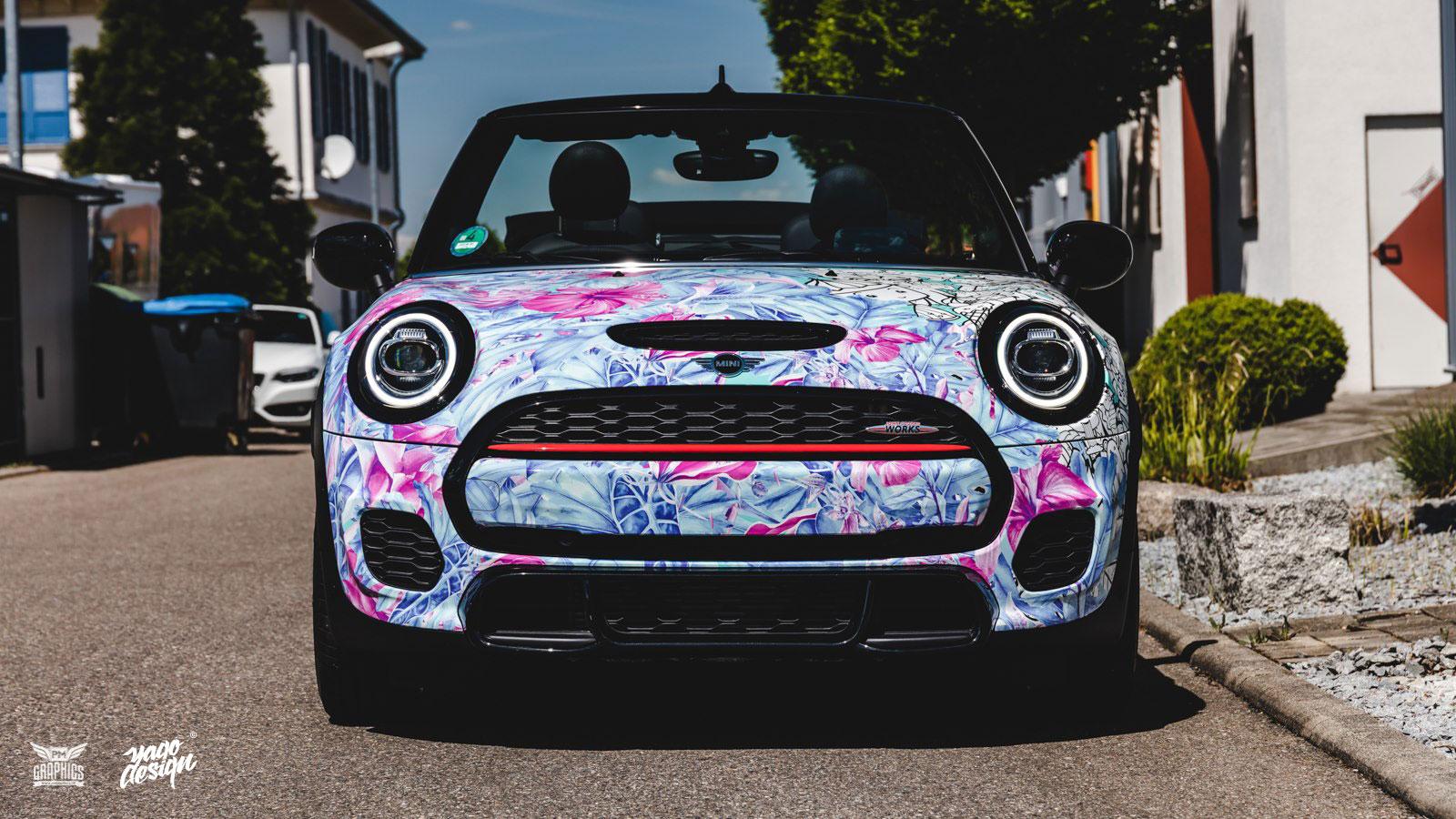 Mini-cooper-JCW-by-Yagodesign-by-Kamil-Lizak-Car-wrapping-Design-Studio-Automotive-Design-Studio-Kawai-7