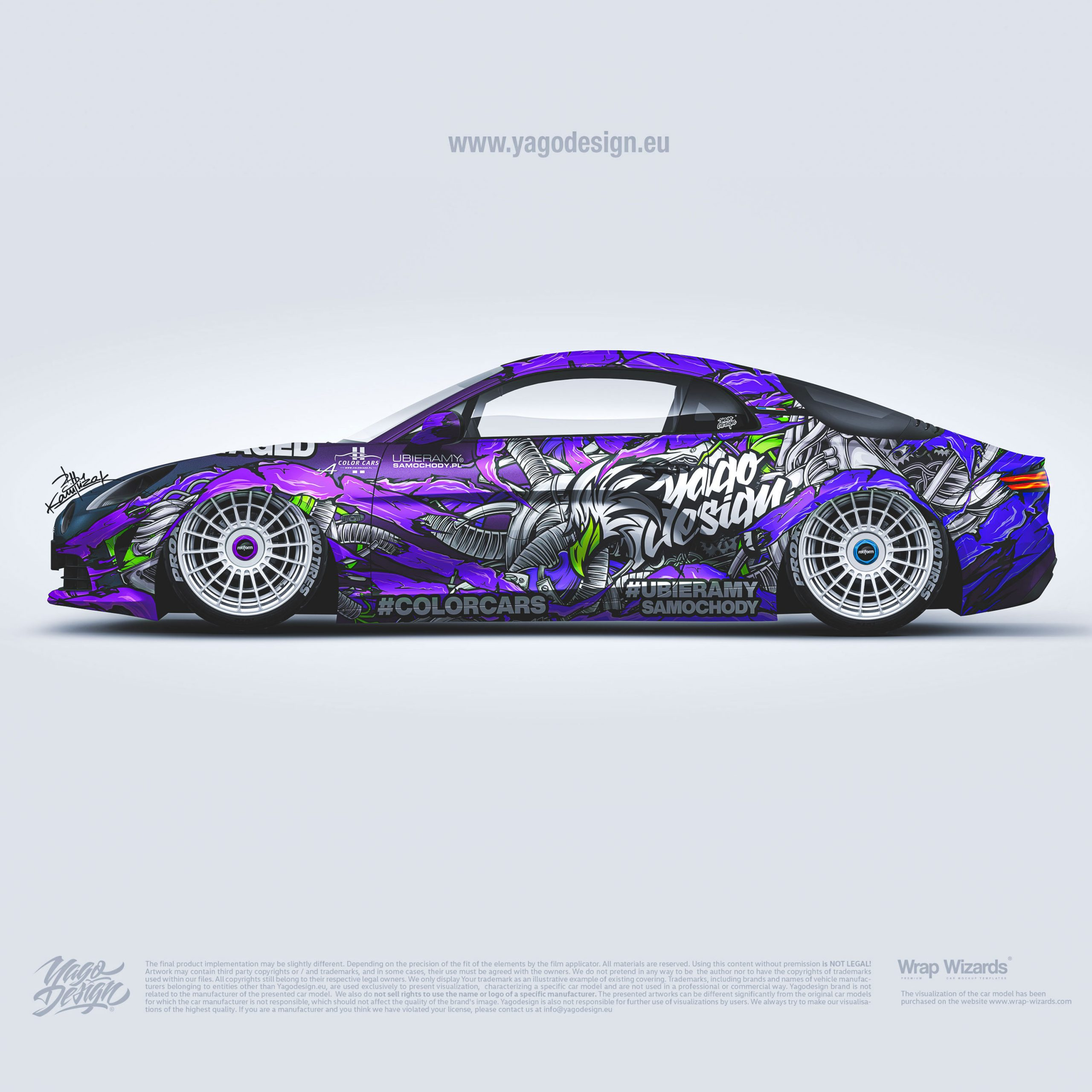 Renault-Alpine-A110–by-Yagodesign-Livery-Design-Car-wrapping-studio