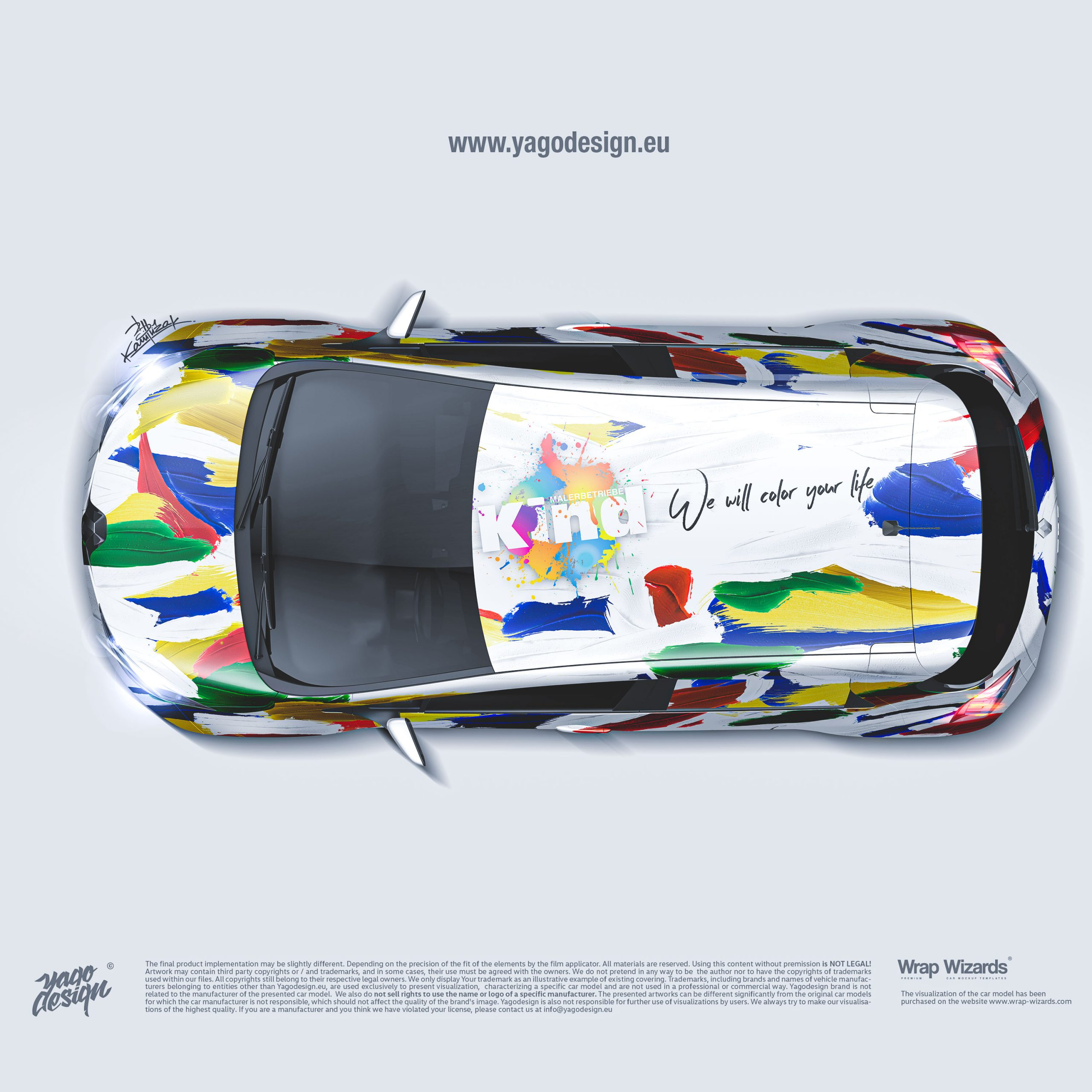 Renault-Zoe-2017-by-Yagodesign-by-Kamil-Lizak-by-Feinschliff-topview