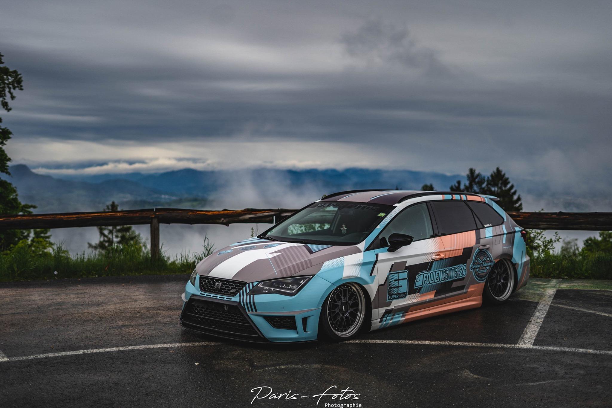 Seat-Leon-Cupra-FR-by-Yagodesign-2019-Pastels-3