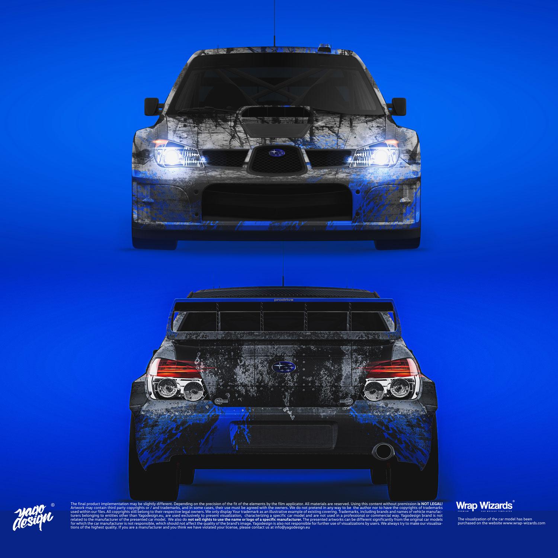Subaru-Impreza-STi-WRC-2006-BY-YAGODESIGN2