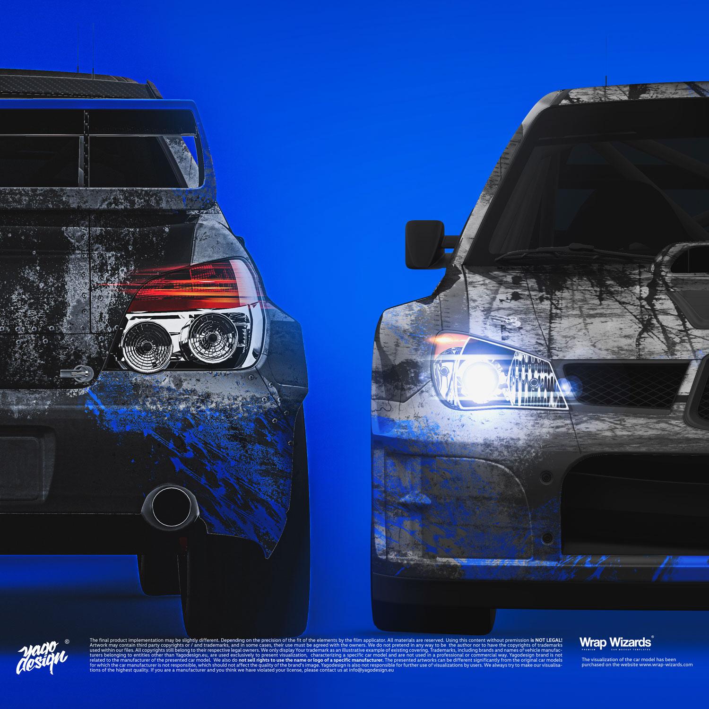 Subaru-Impreza-STi-WRC-2006-BY-YAGODESIGN3