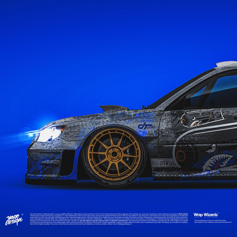 Subaru-Impreza-STi-WRC-2006-BY-YAGODESIGN4