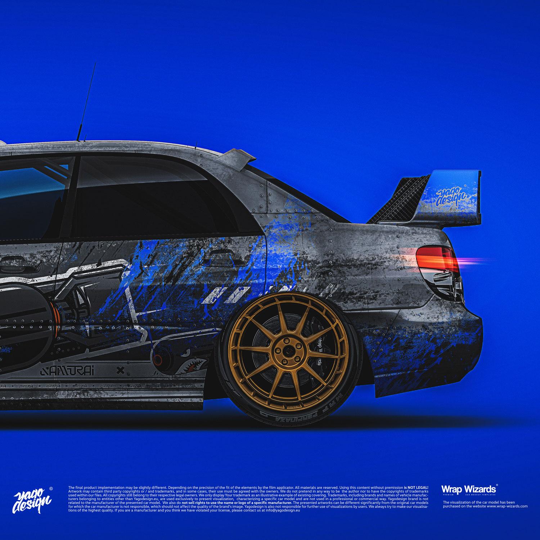 Subaru-Impreza-STi-WRC-2006-BY-YAGODESIGN5