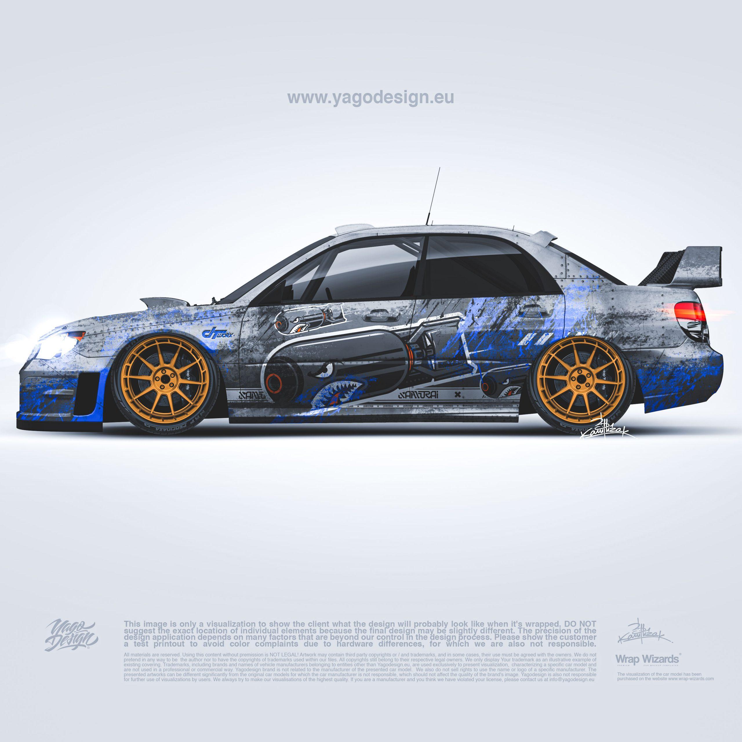 Subaru-Impreza-Sti-2007