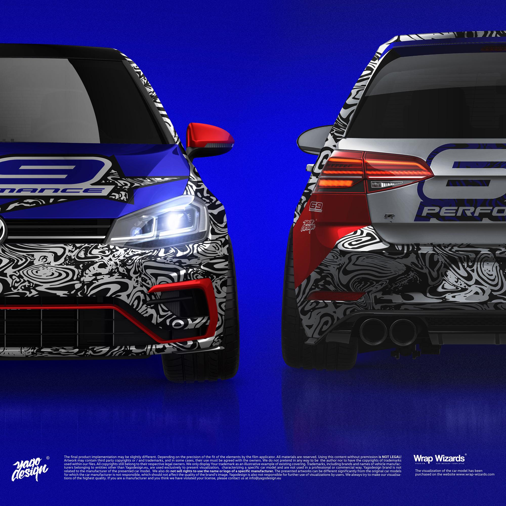 VW-Golf-MK7-R-by-Yagodesign-2020-4