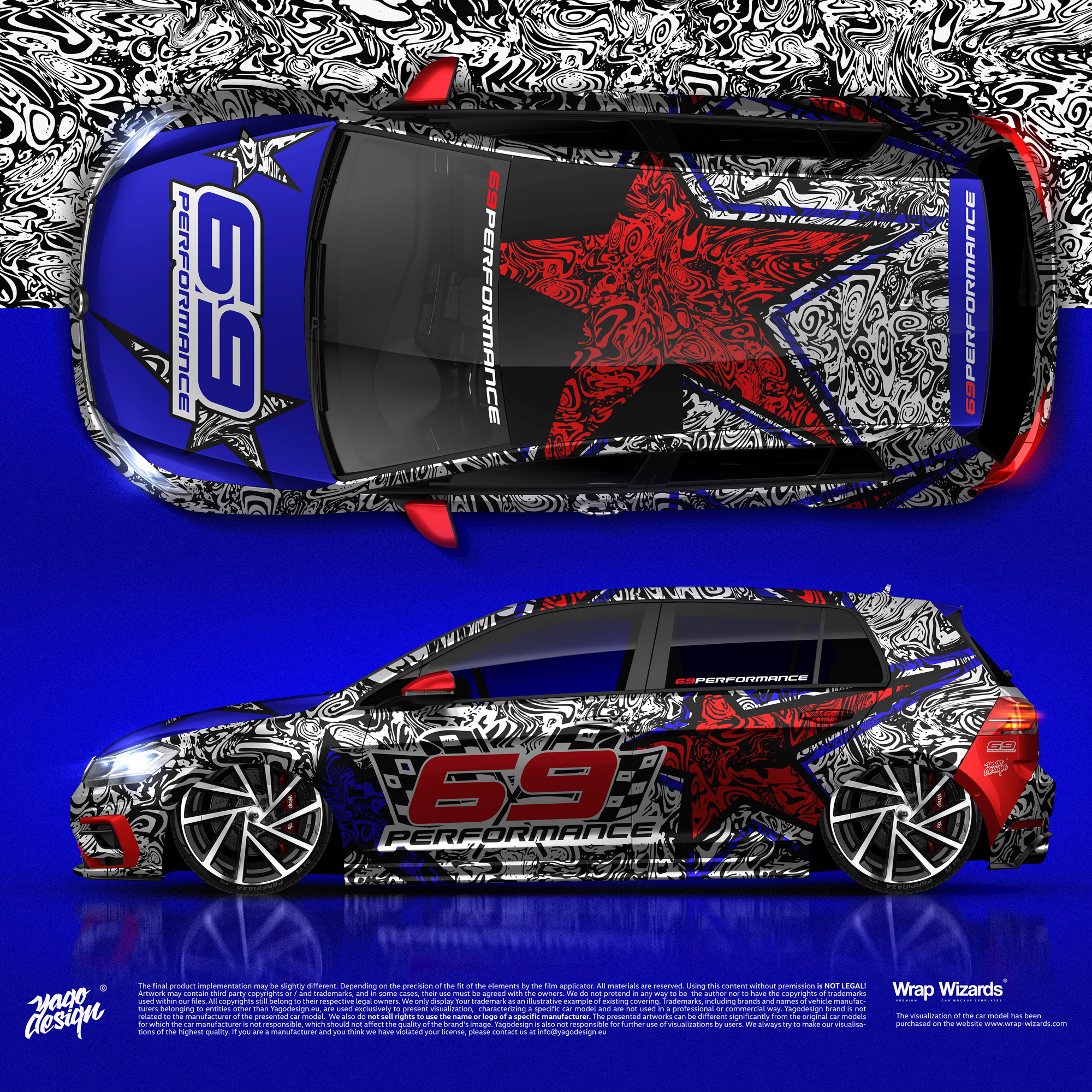 VW-Golf-MK7-R-by-Yagodesign-2020-5