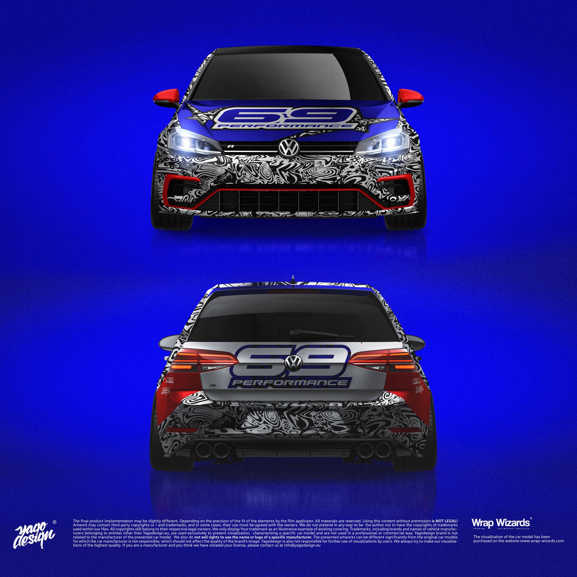 VW-Golf-MK7-R-by-Yagodesign-2020-6