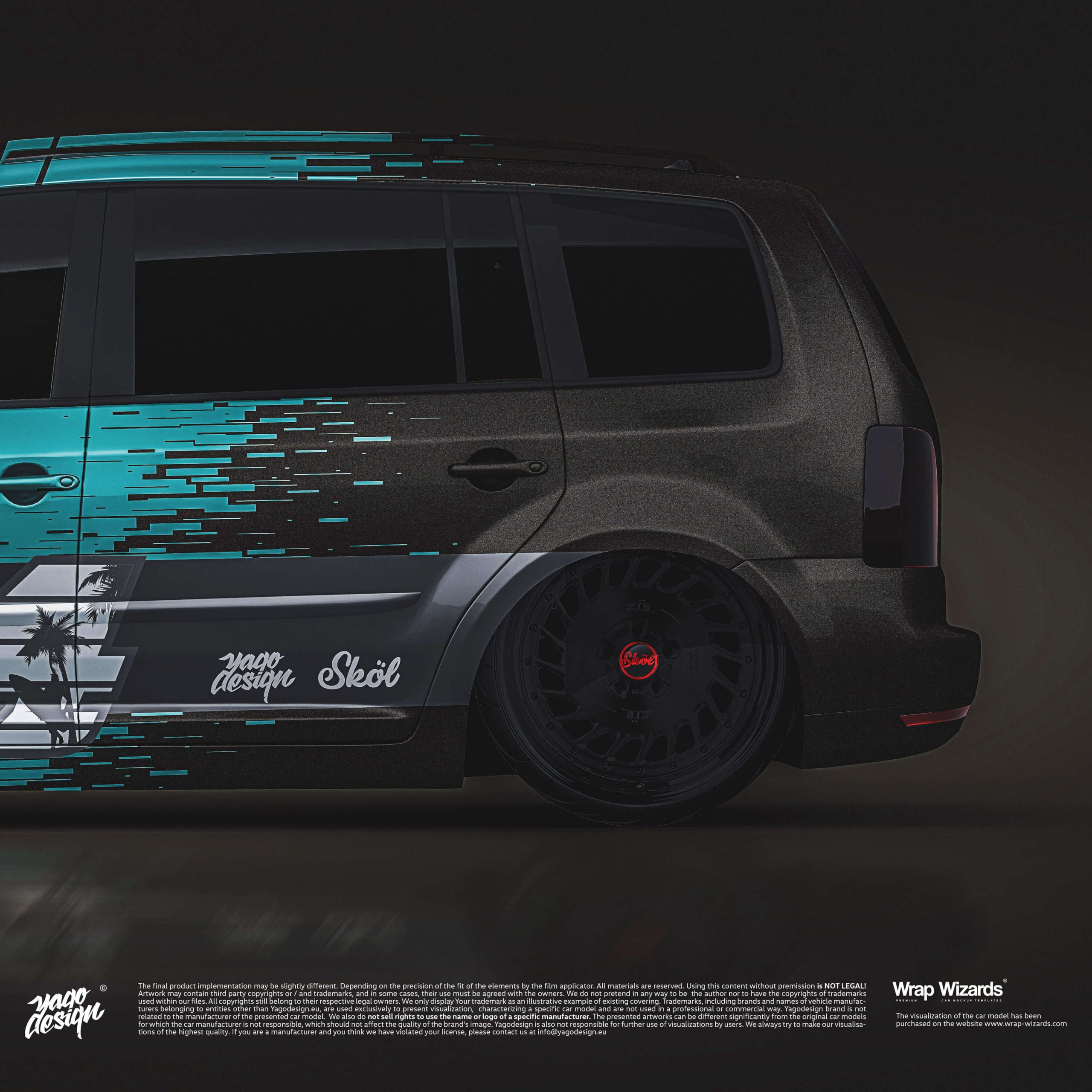 VW-Touran-2007-by-Yagodesign-2020-Car-Wrapping-2