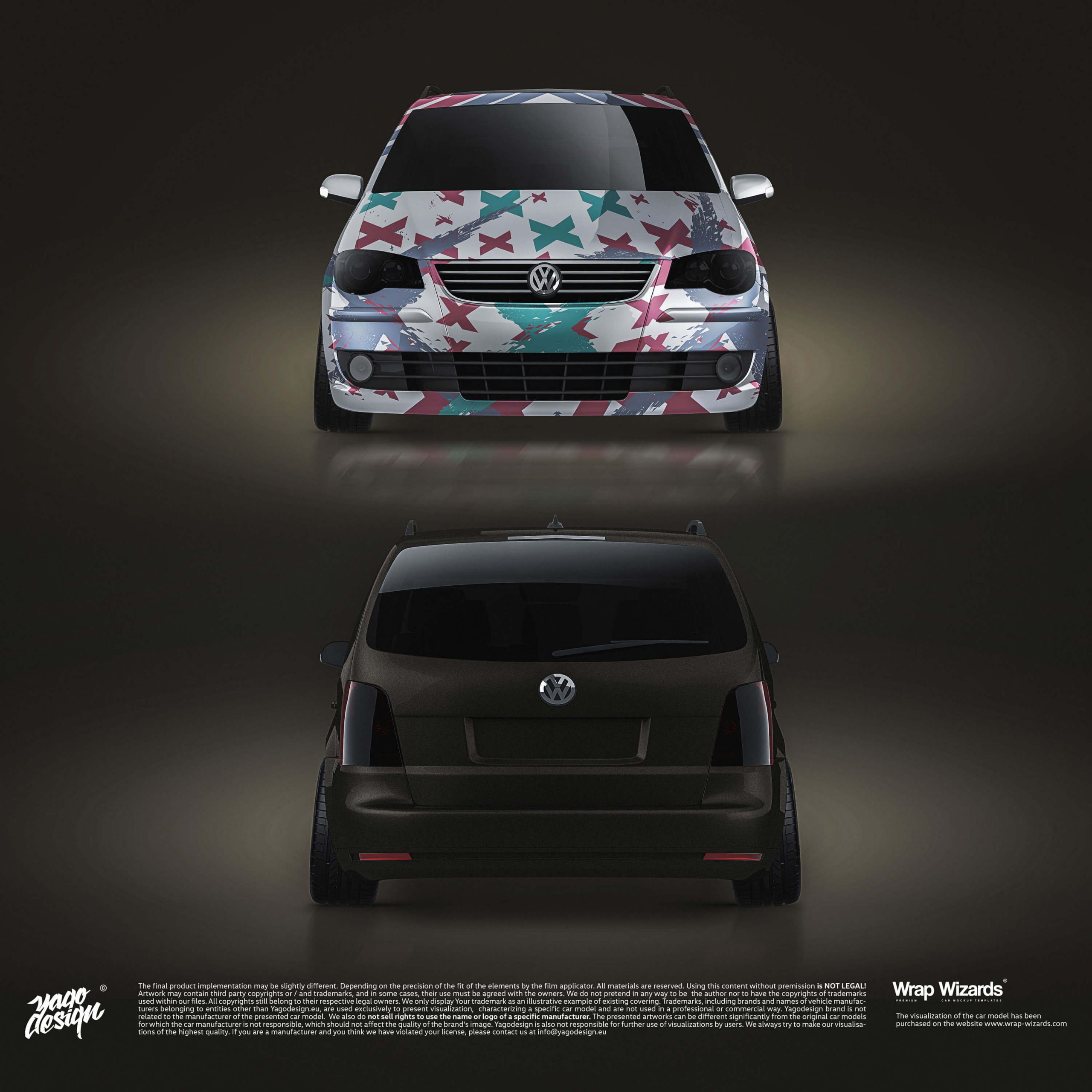 VW-Touran-2007-by-Yagodesign-2020-Car-Wrapping-5