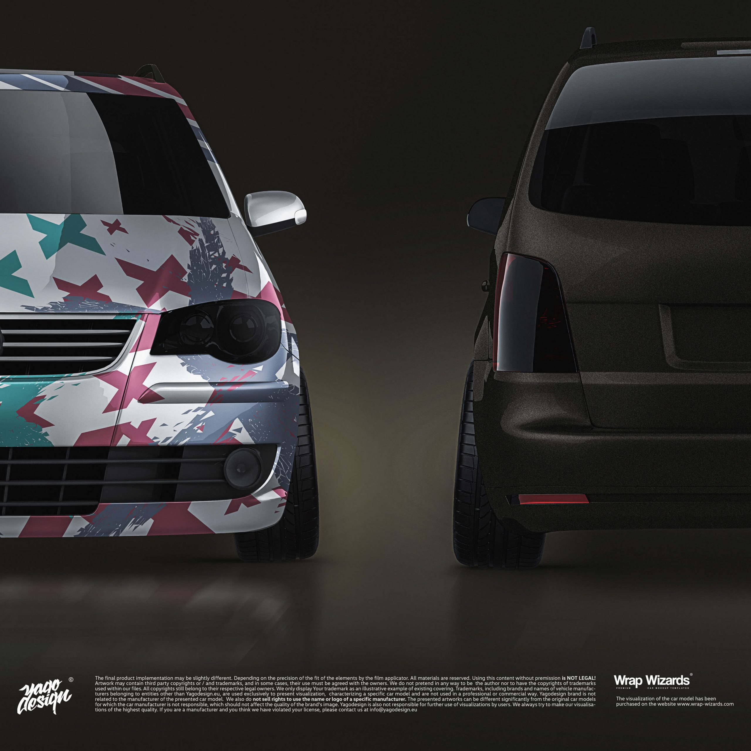 VW-Touran-2007-by-Yagodesign-2020-Car-Wrapping-6