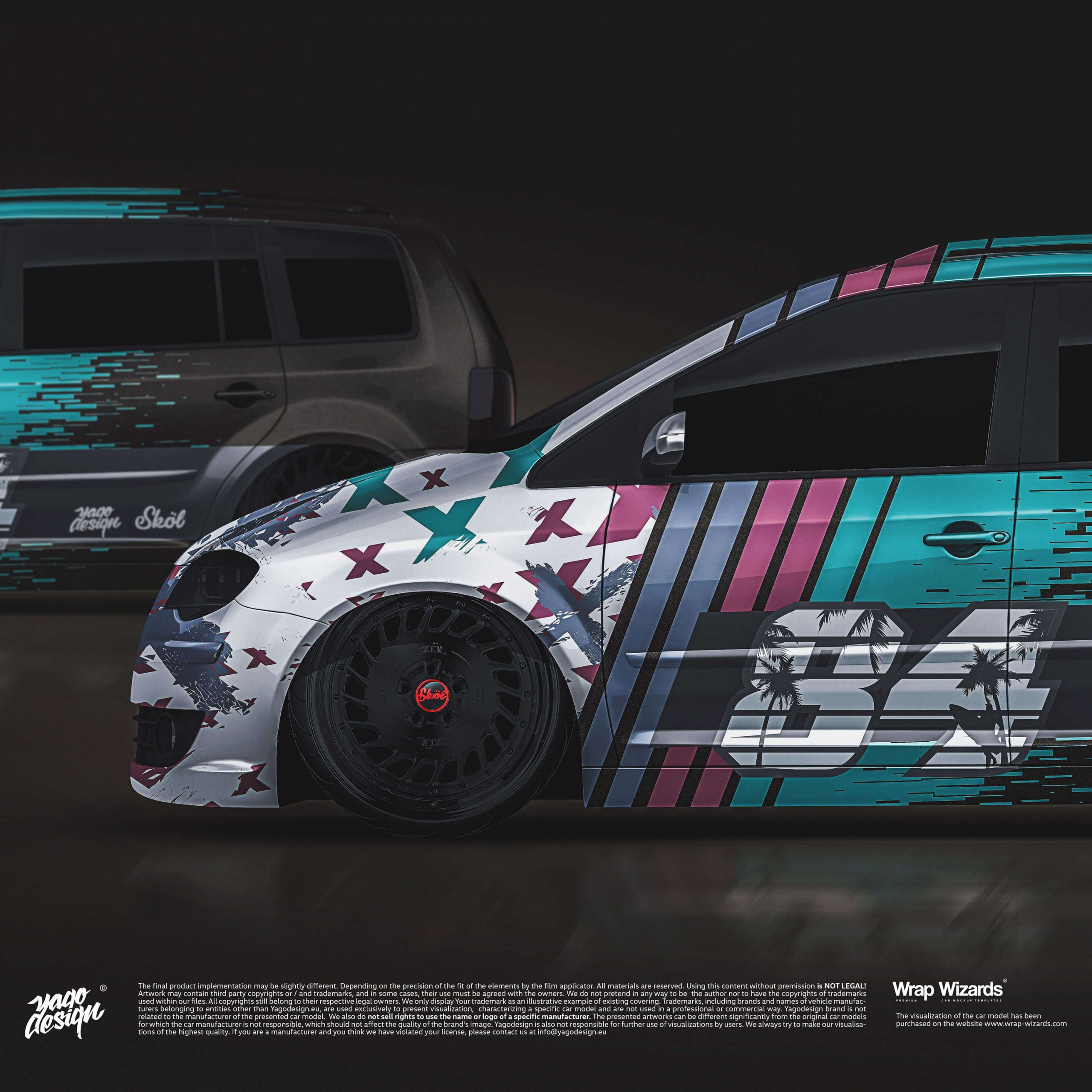 VW-Touran-2007-by-Yagodesign-2020-Car-Wrapping