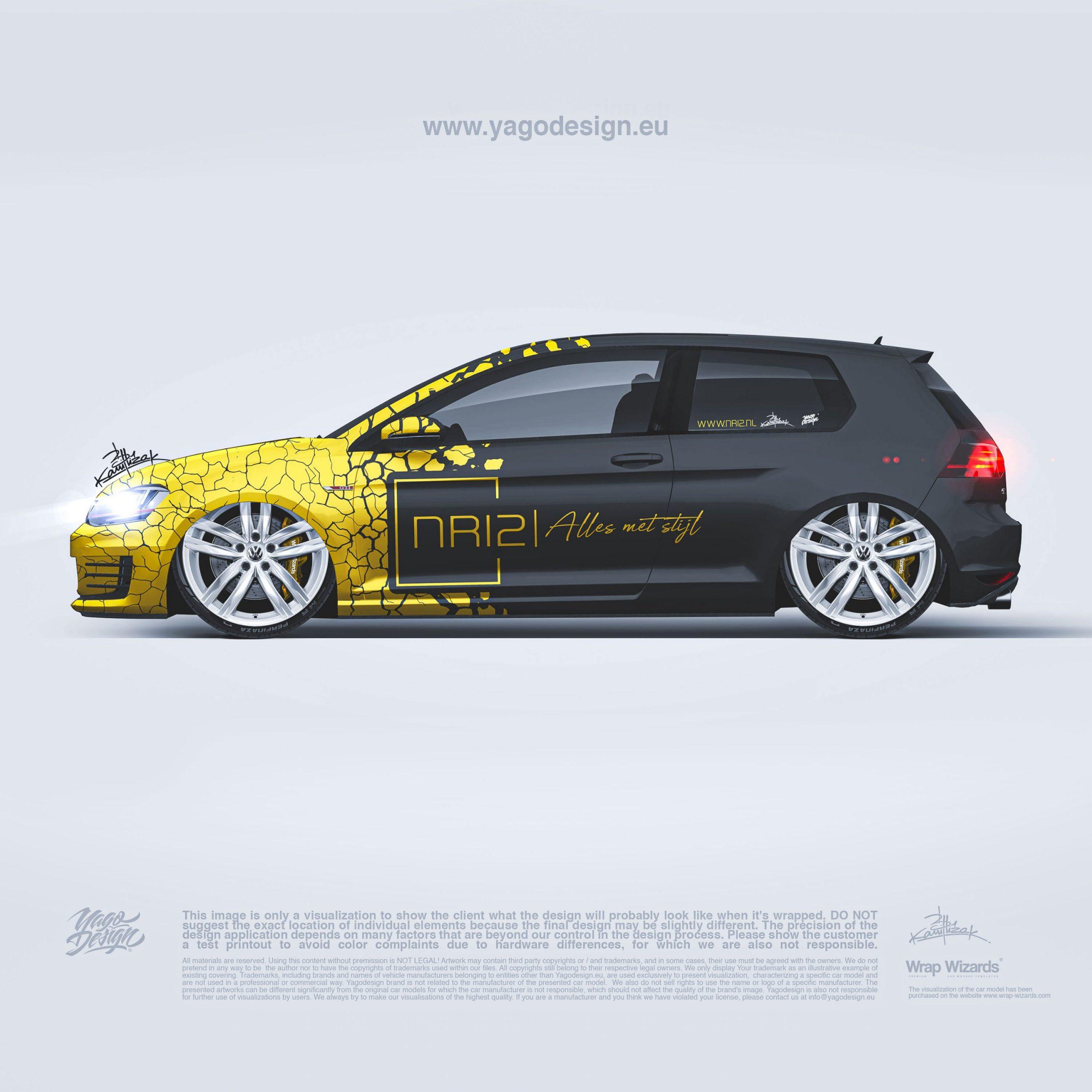 VW-mk7-GTI