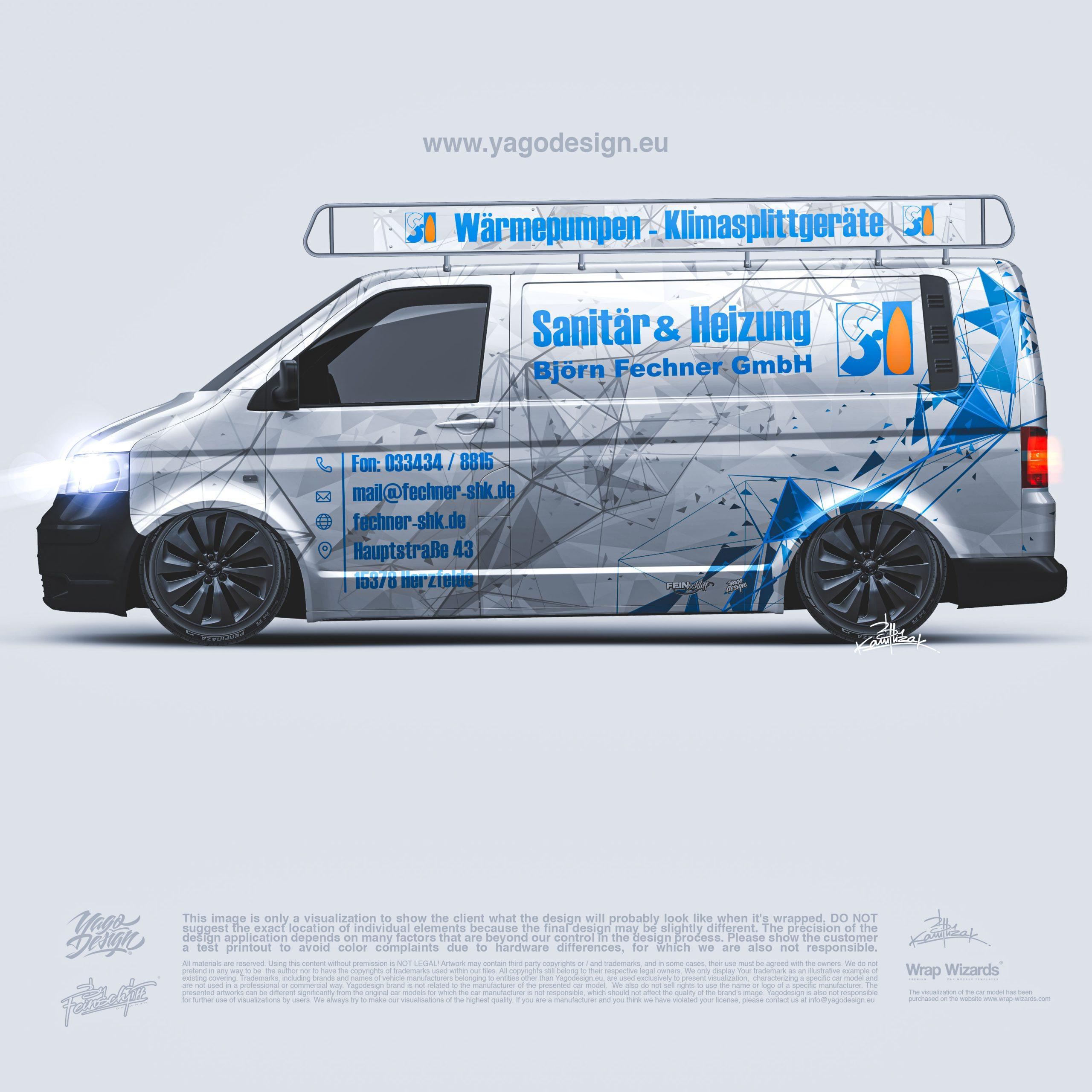 VW-transporter-T5