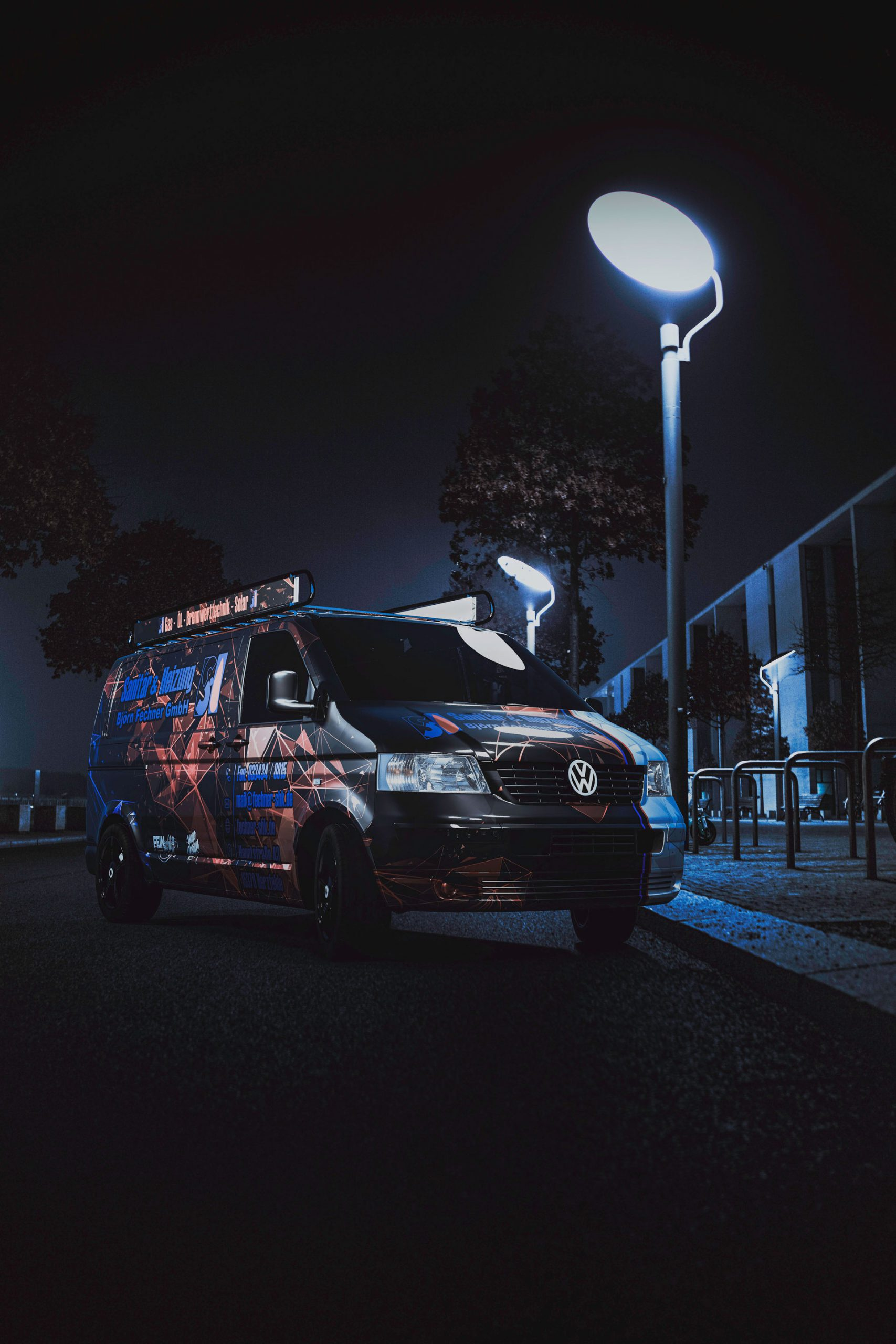 VW_T5_vV2