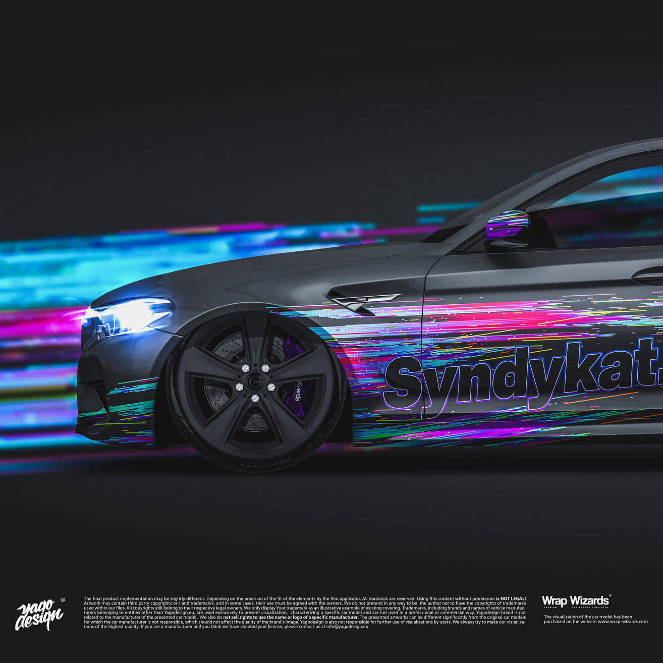 Volkswagen-Golf-MK8-by-Yagodesign-2020-BGScarstyle-SIDE1-3500px1