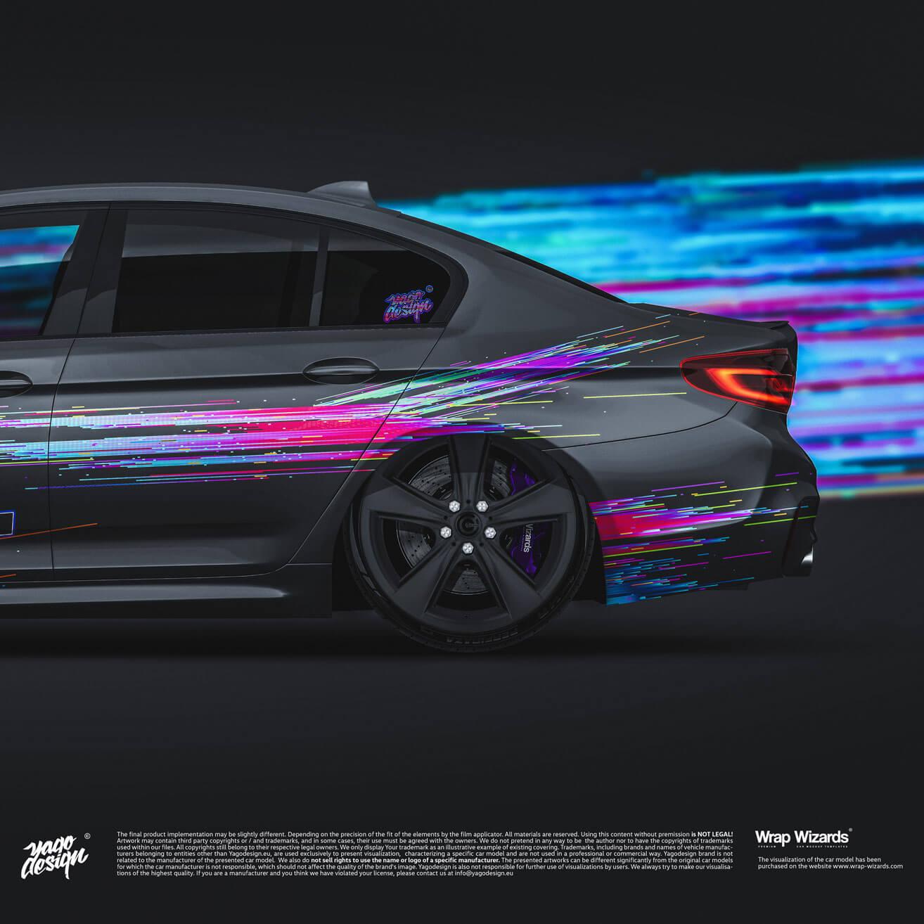 Volkswagen-Golf-MK8-by-Yagodesign-2020-BGScarstyle-SIDE2-3500px1
