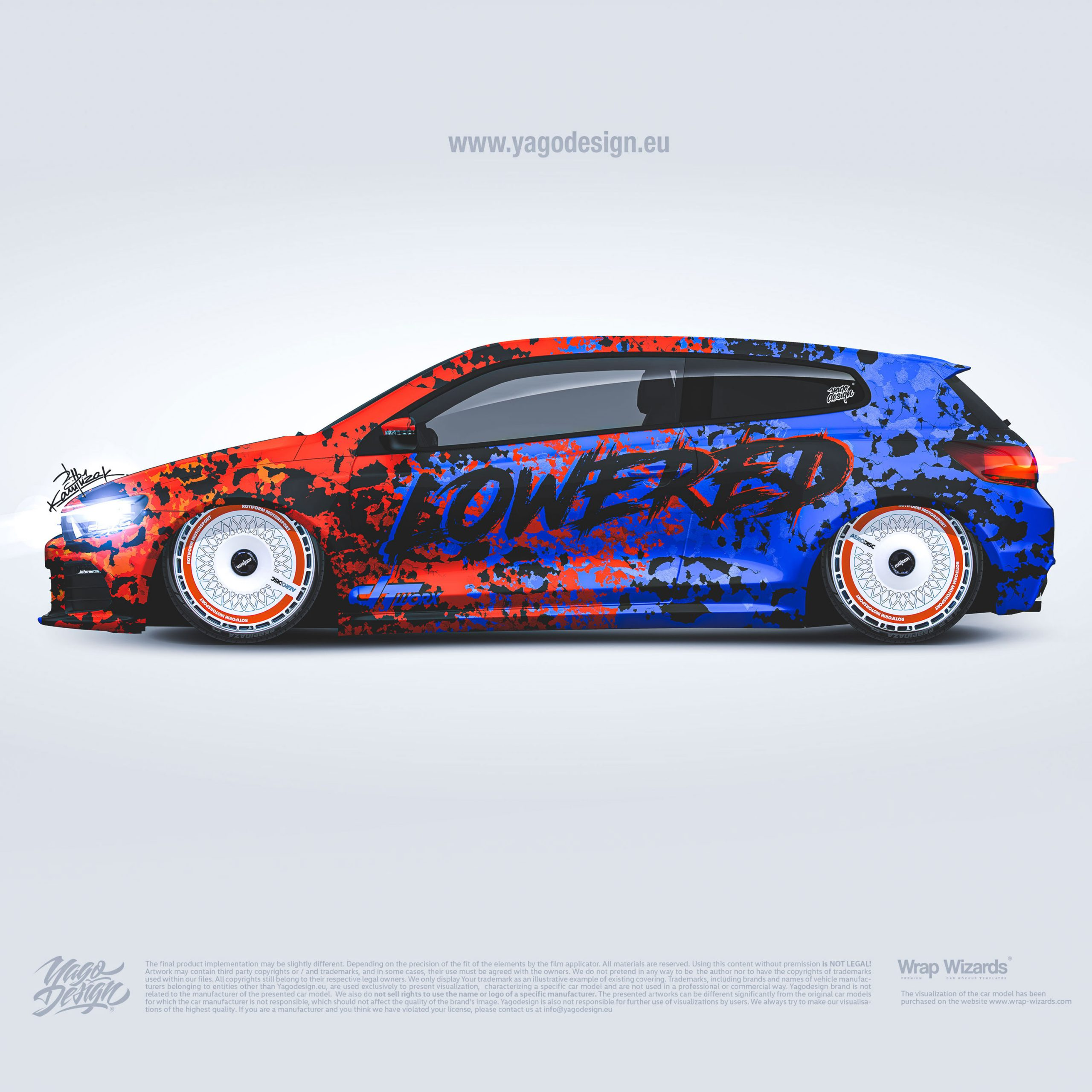 Volkswagen-Scirocco–by-Yagodesign-Livery-Design-Car-wrapping-studio