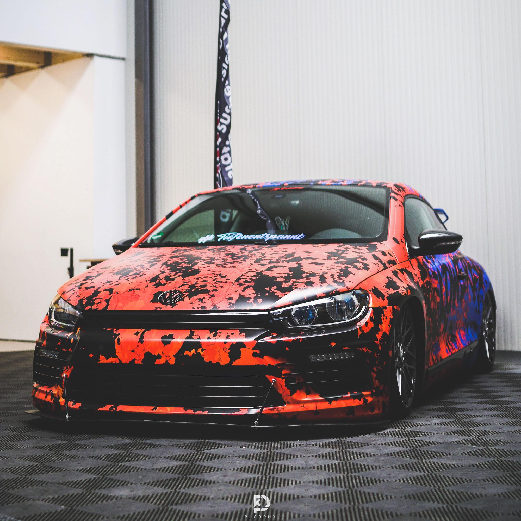 Volkswagen-Scirrocco-2