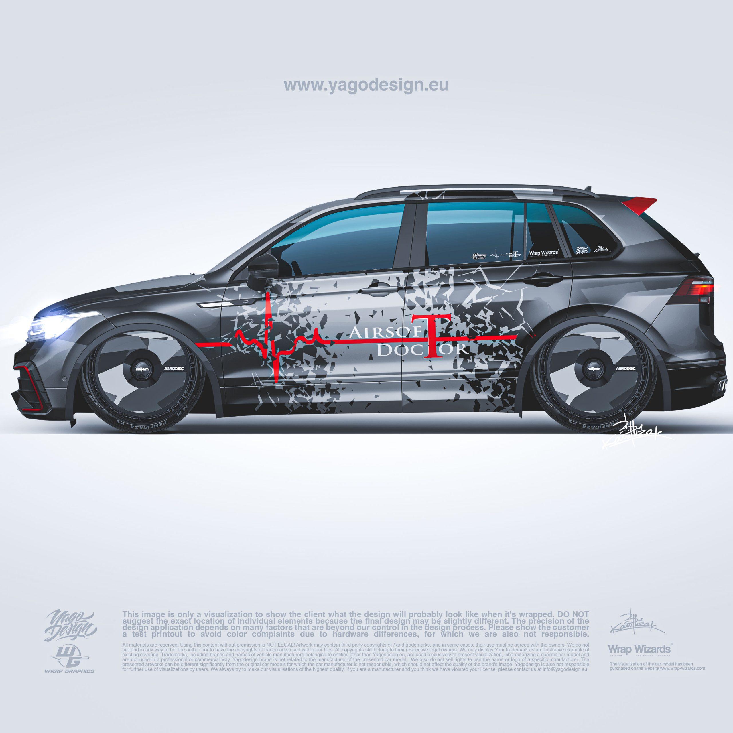 Volkswagen-Tiguan-R-Line-2021-MV