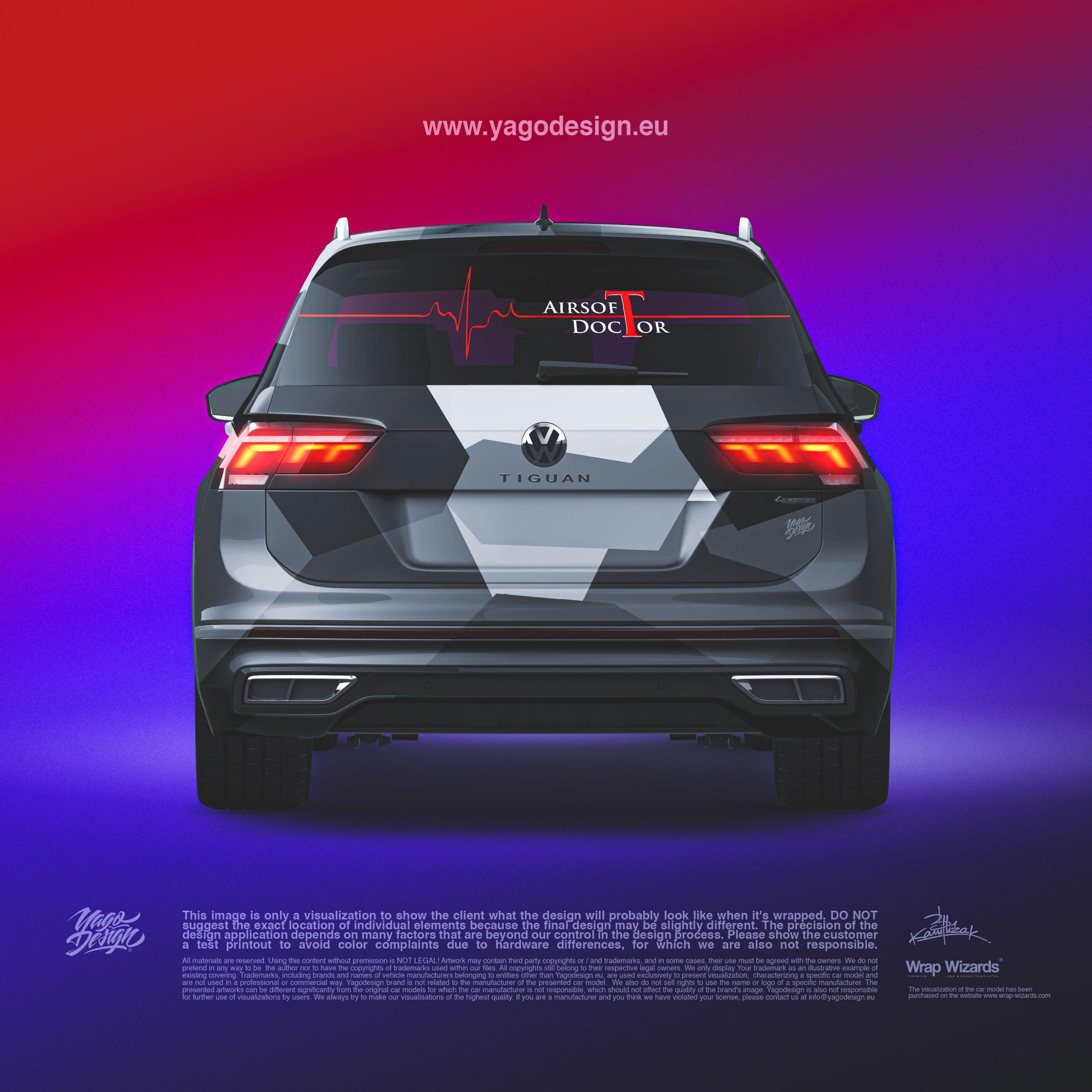 Volkswagen-Tiguan-R-Line-2021-RV