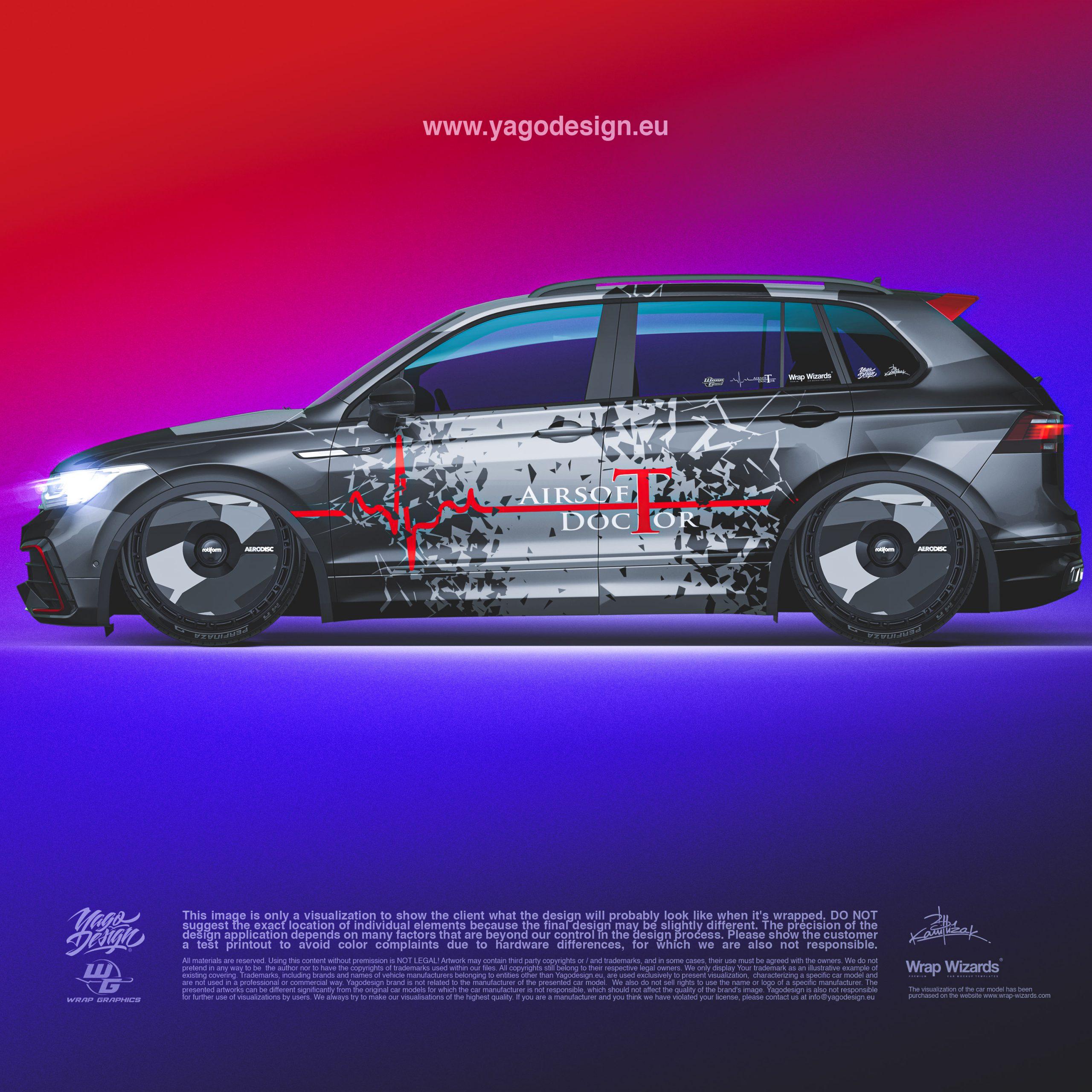 Volkswagen-Tiguan-R-Line-2021-SVv3