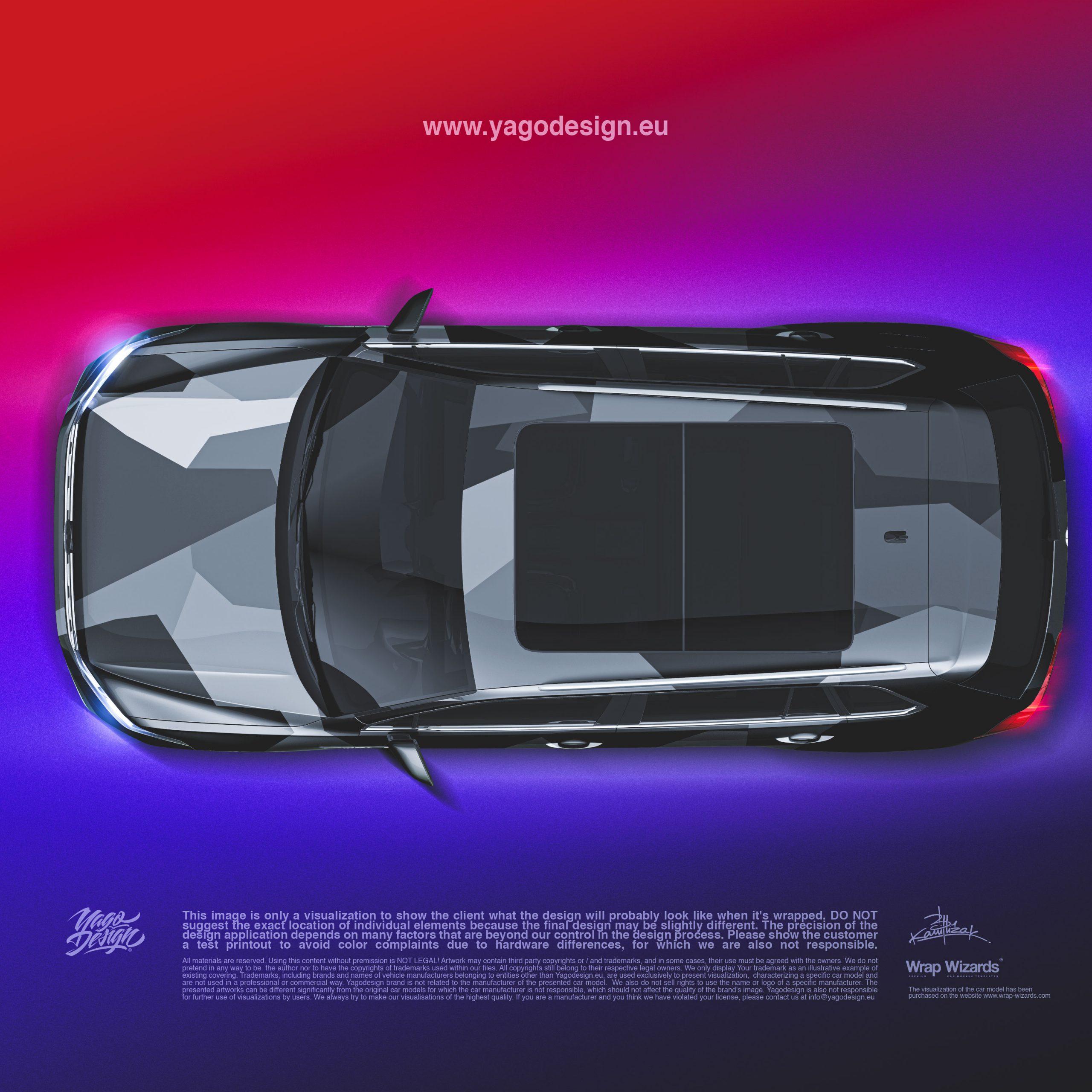Volkswagen-Tiguan-R-Line-2021-TV