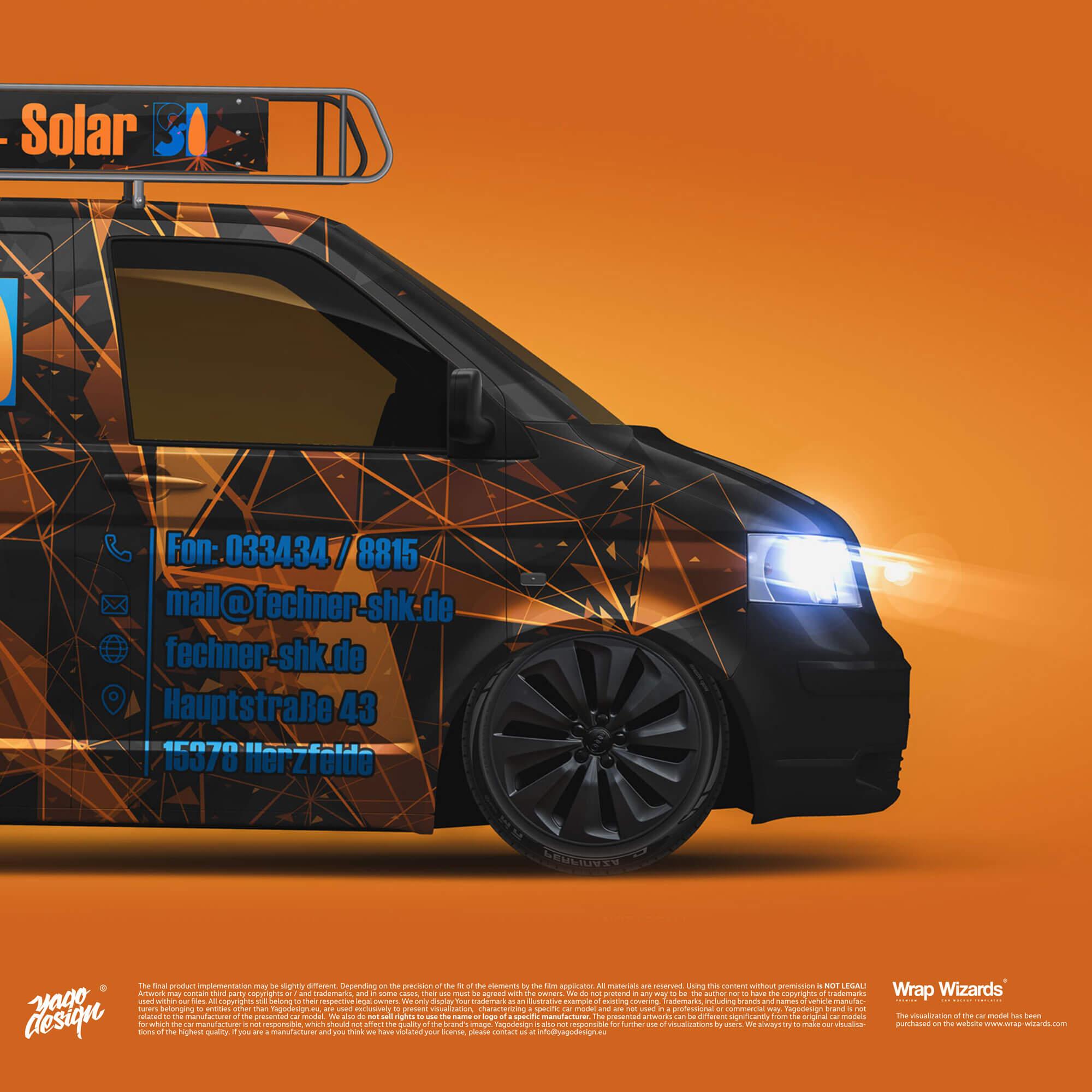 Volkswagen-Transporter-T5-Carwrapping-Design-Studio-Side-3-1
