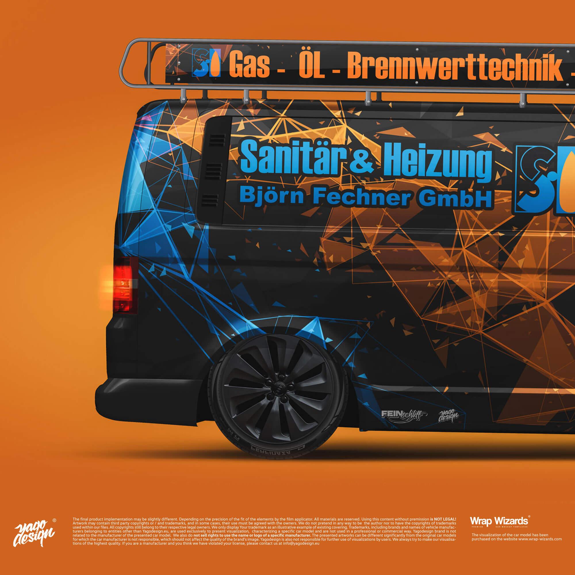 Volkswagen-Transporter-T5-Carwrapping-Design-Studio-Side-4-1
