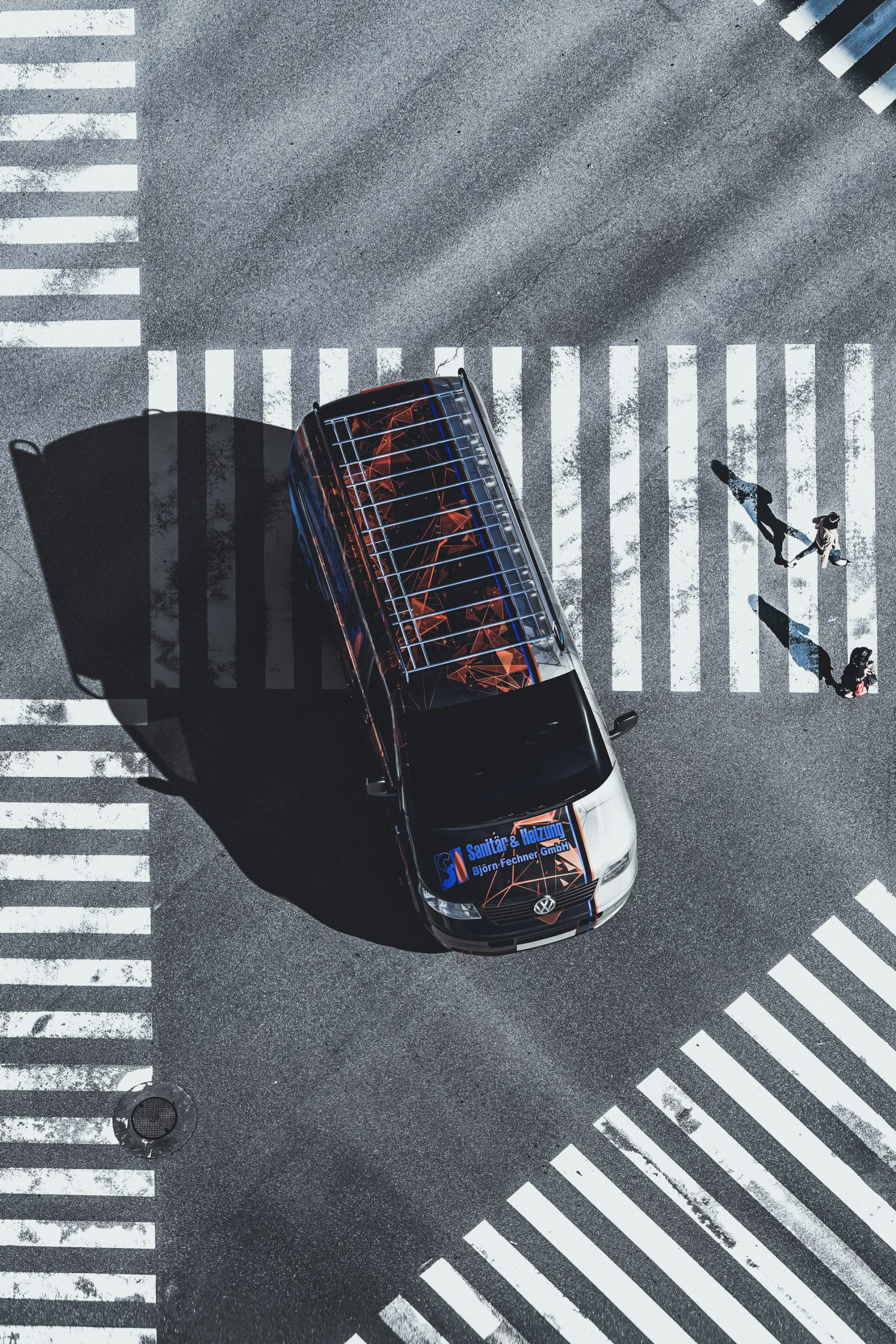 Volkswagen-Transporter-T5-by-Yagodesign-2020-RENDER