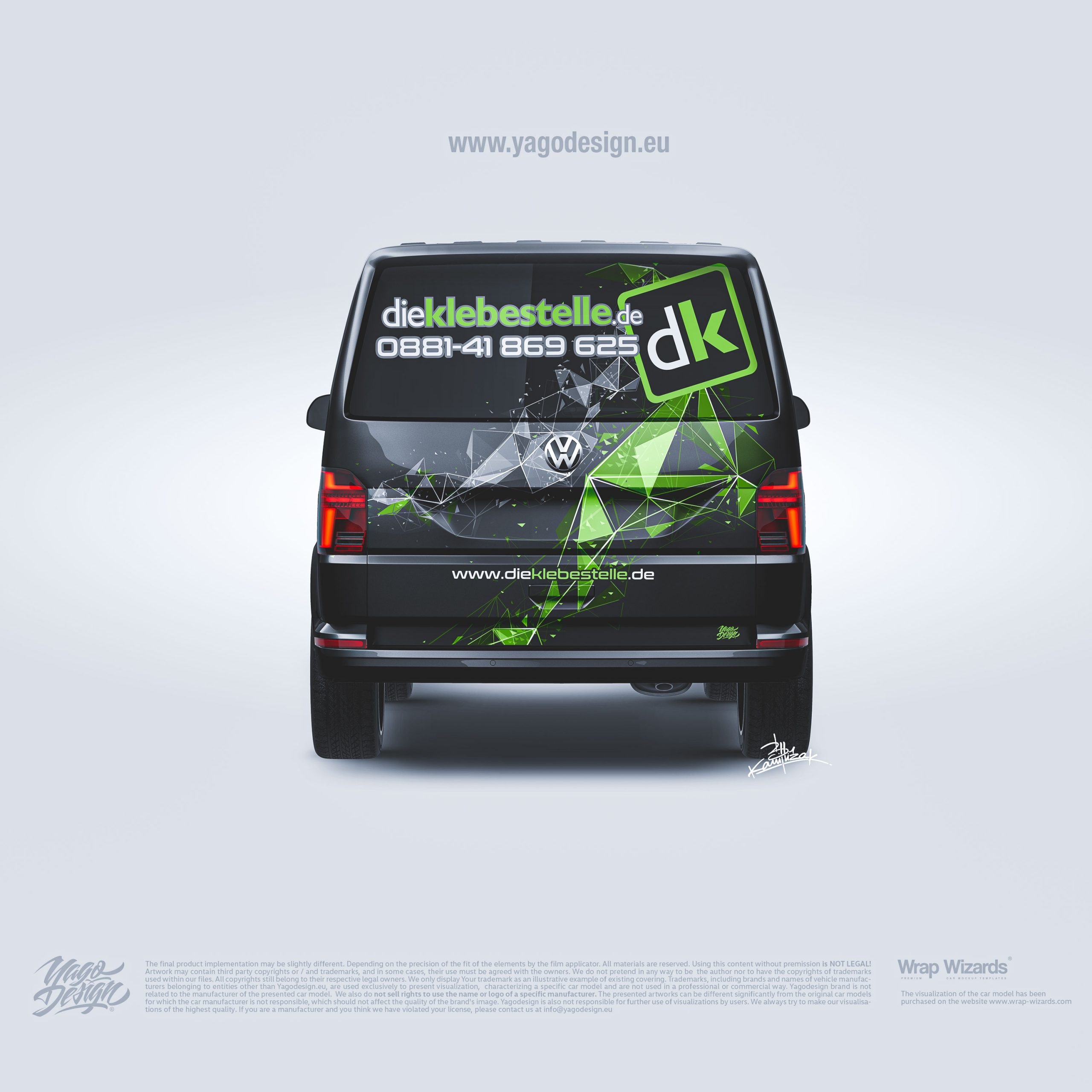 Volkswagen-Transporter-T61-by-Yagodesign–Atuomotive-Design-Studio-3-rear-view