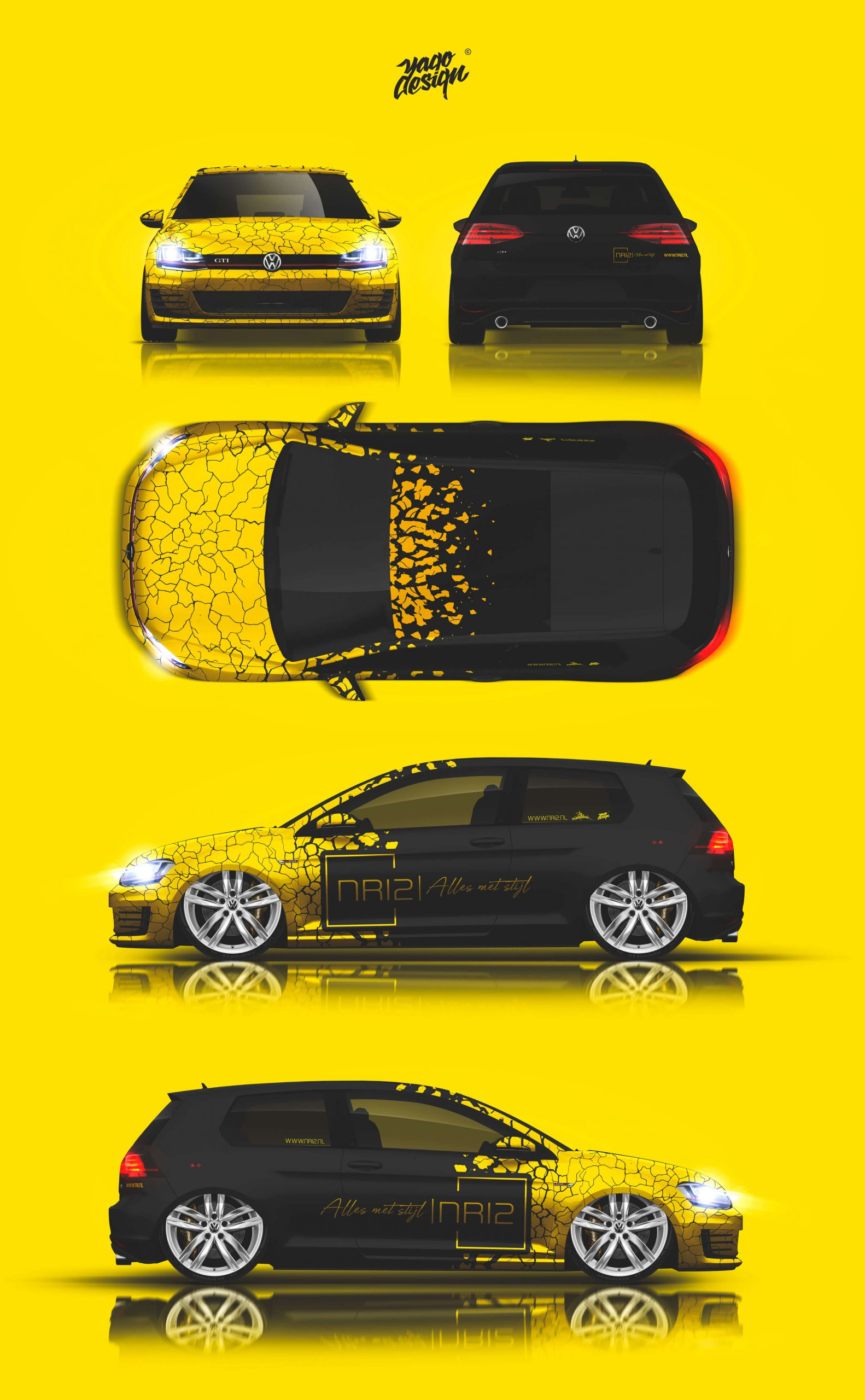 Volkswagen-golf-MK7-GTI-by-Yagodesign-Automotive-Design-Studio-scaled