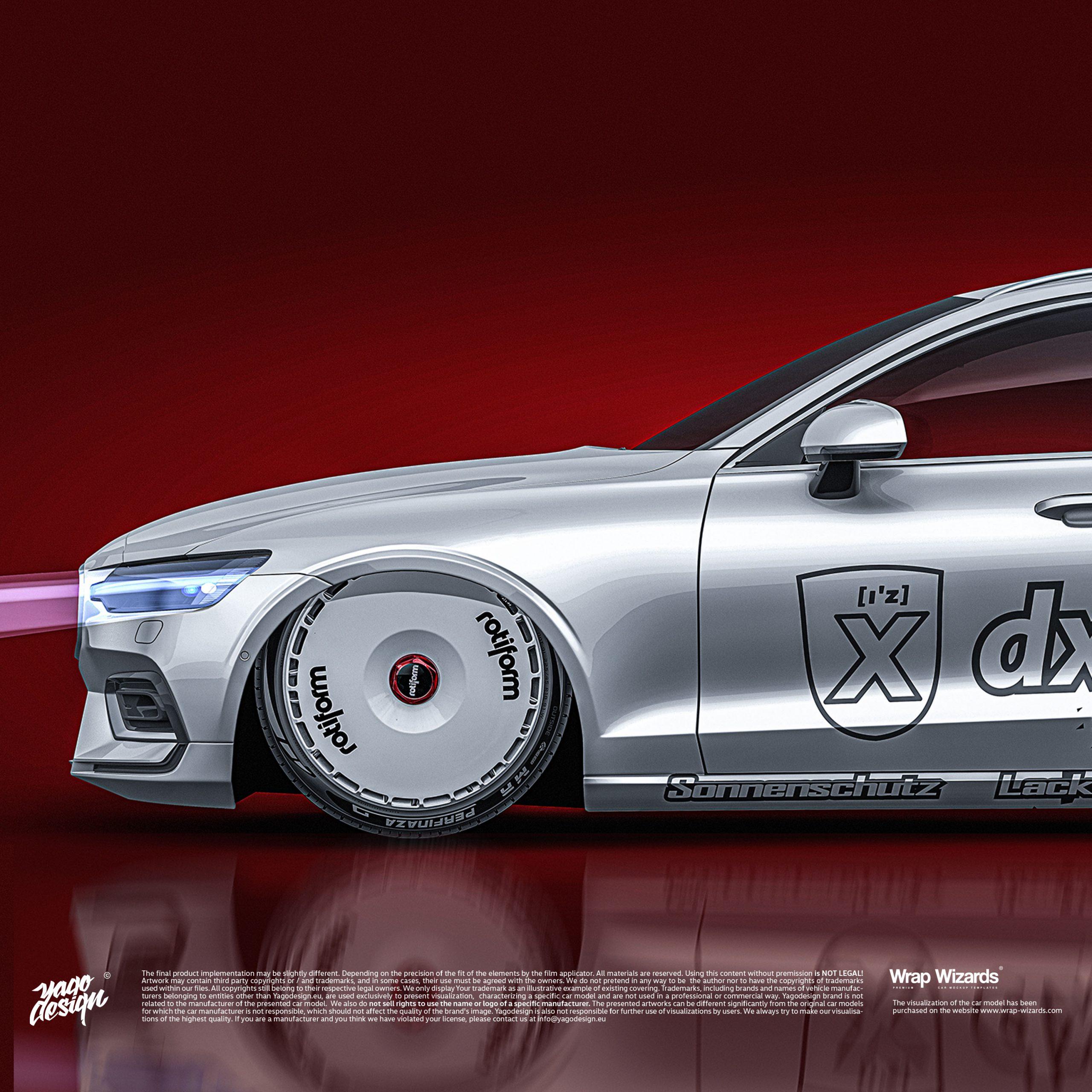 Volvo-V60-by-Yagodesign-2019-front