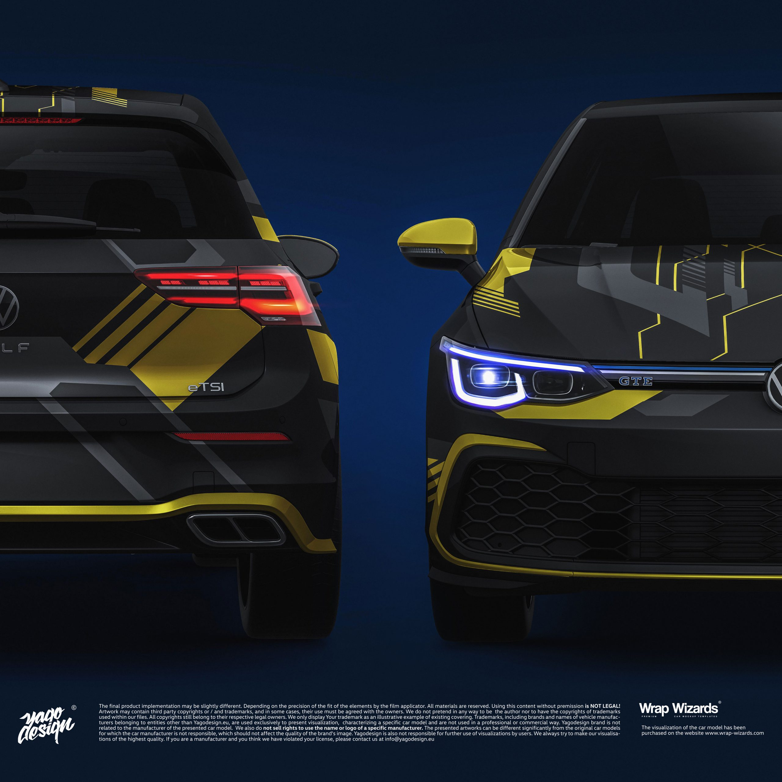 by-Yagodesign-2020—FRONT&BACK2–3500px