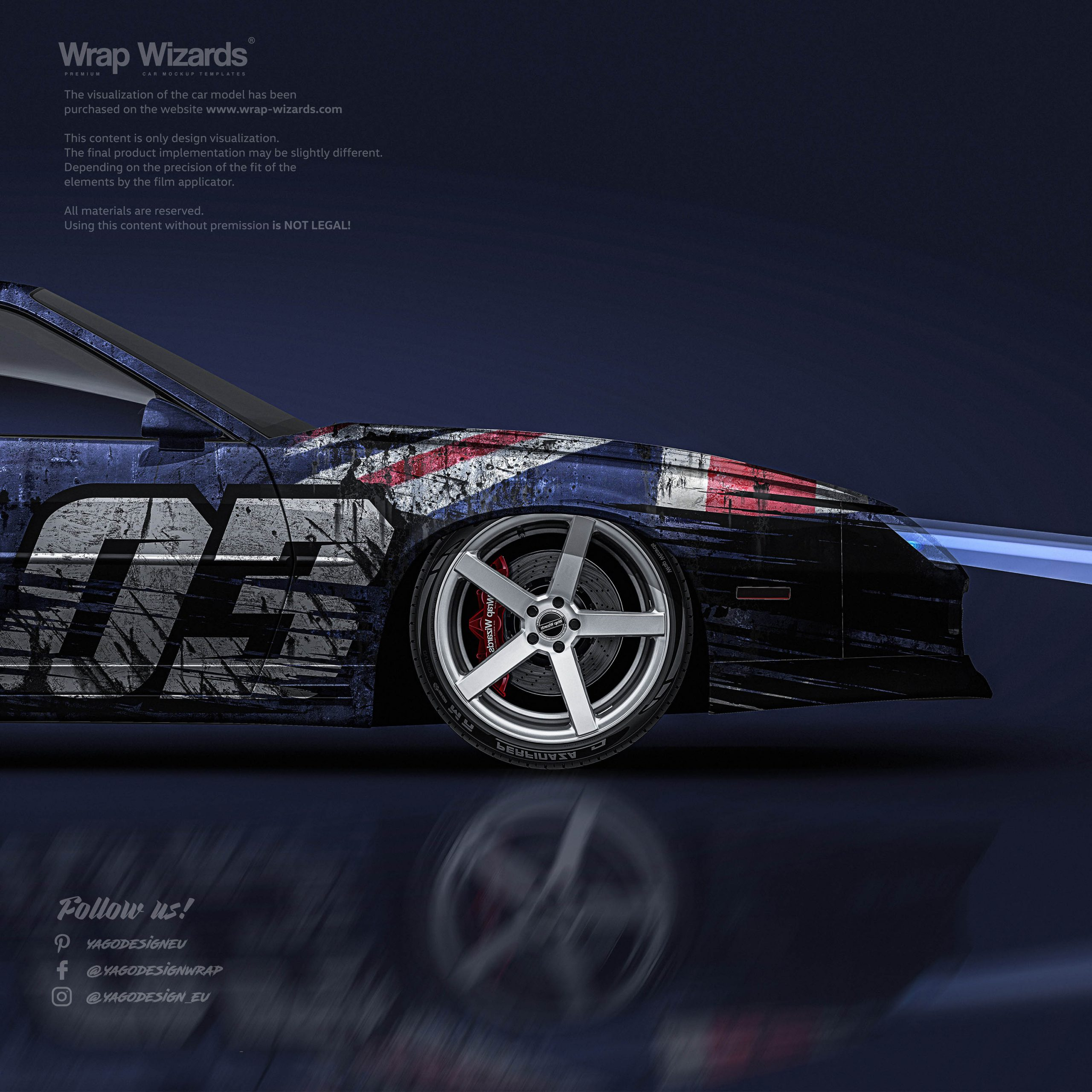 CHEVROLET-CAMARO-IROC-Z-1990-by-Yagodesign4-scaled