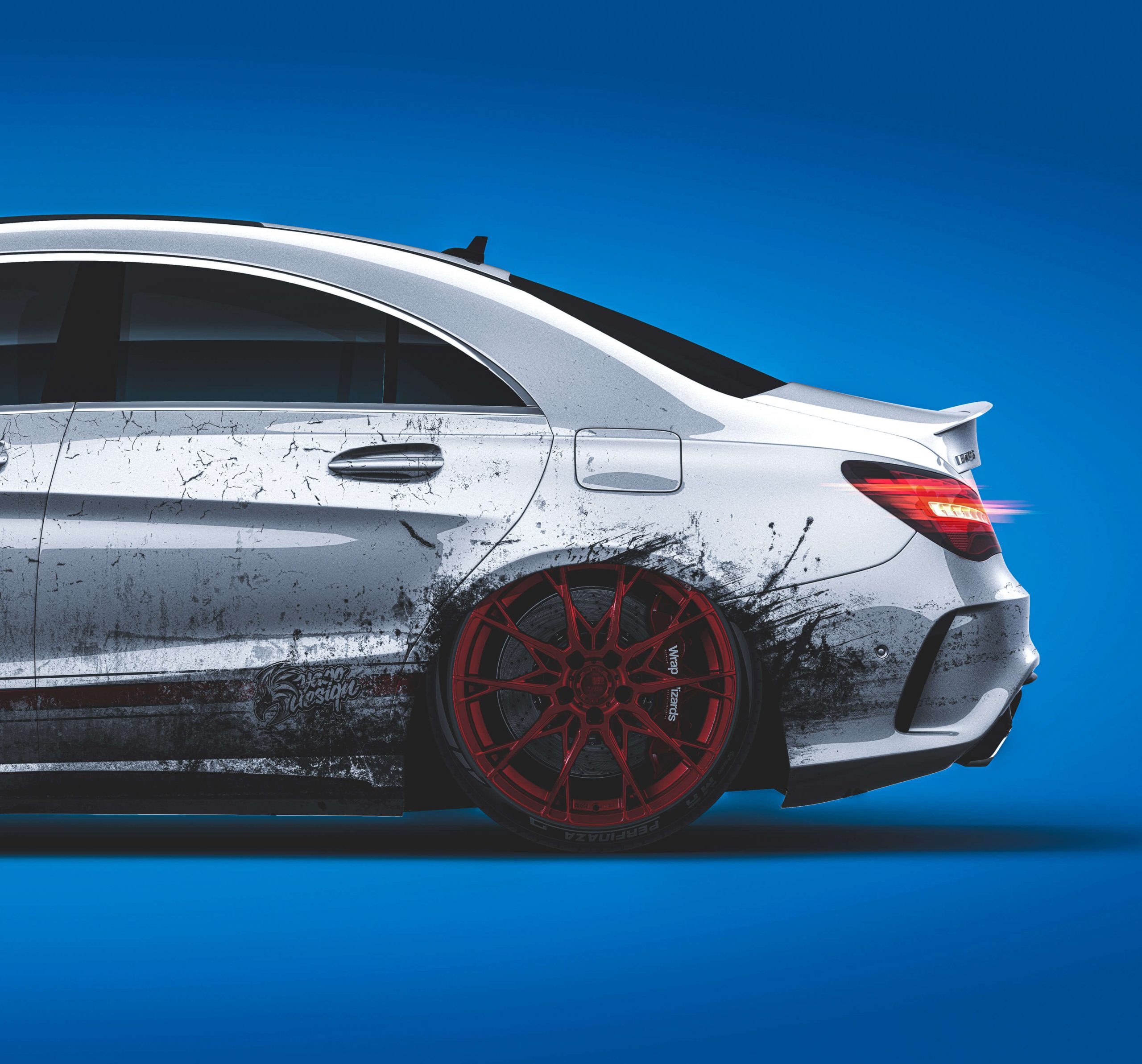 Mercedes-Benz-CLA45-AMG-by-Yagodesign-2019-2-scaled