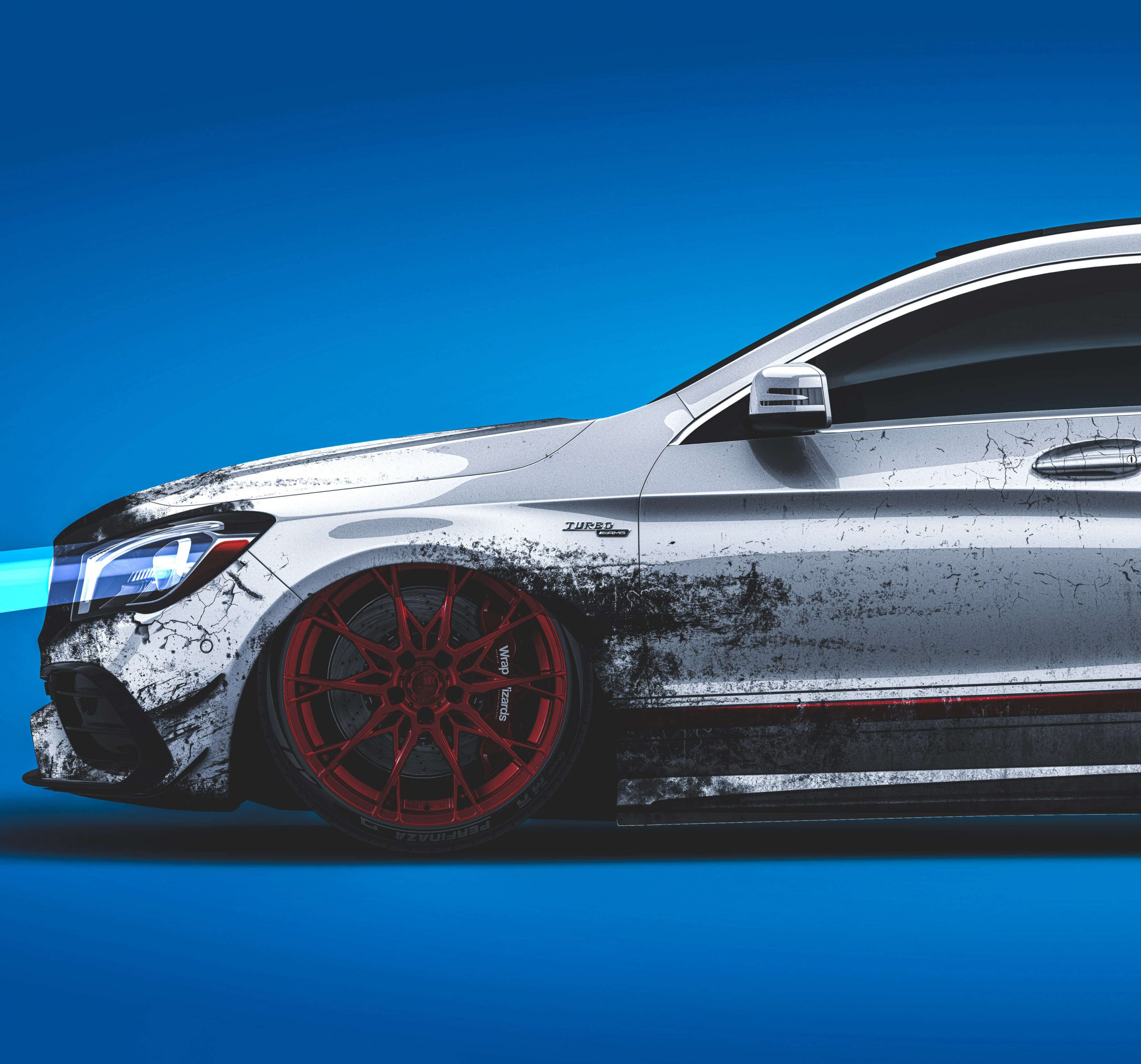 Mercedes-Benz-CLA45-AMG-by-Yagodesign-2019-4-scaled