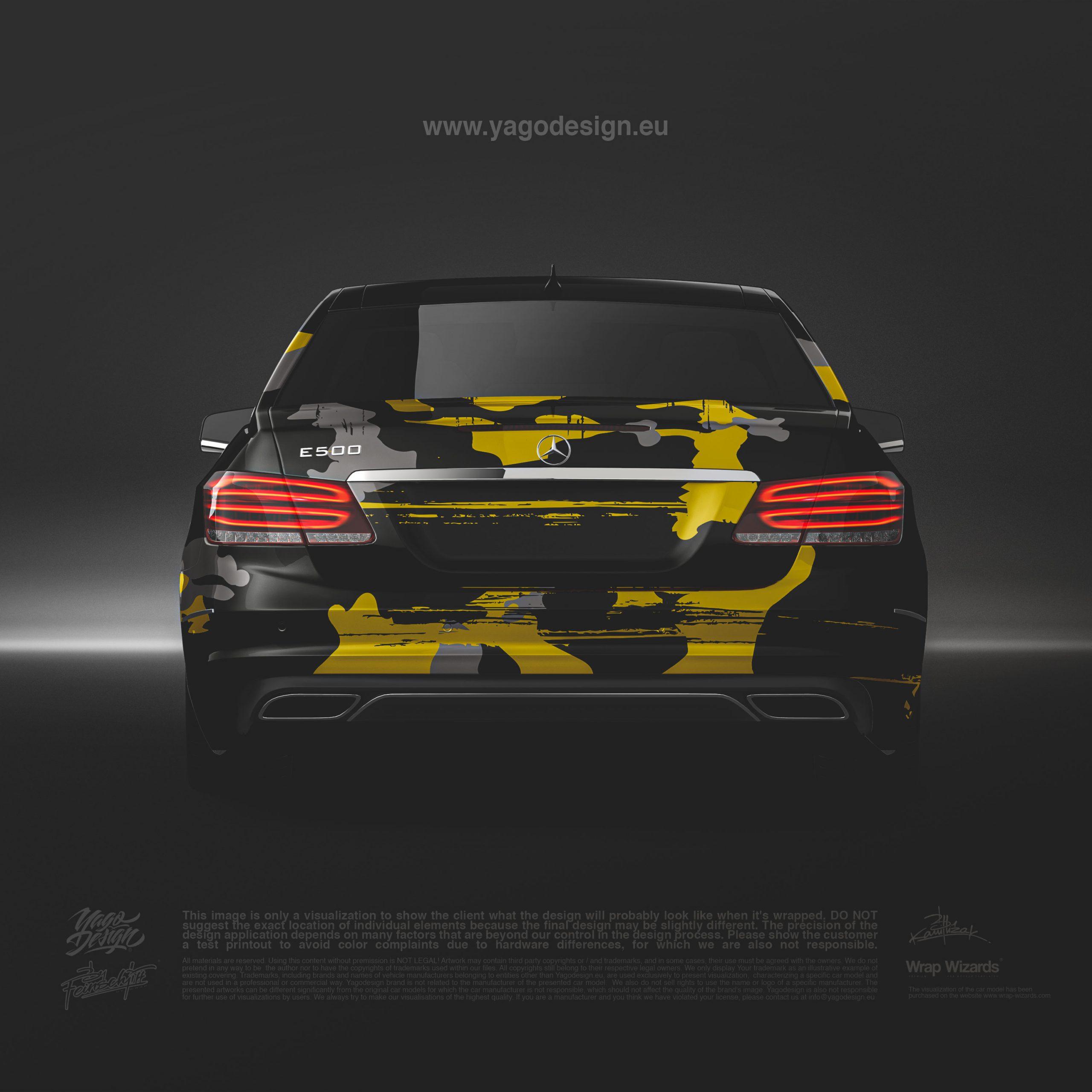 Mercedes-Benz–E-class-Coupe-2014-RV