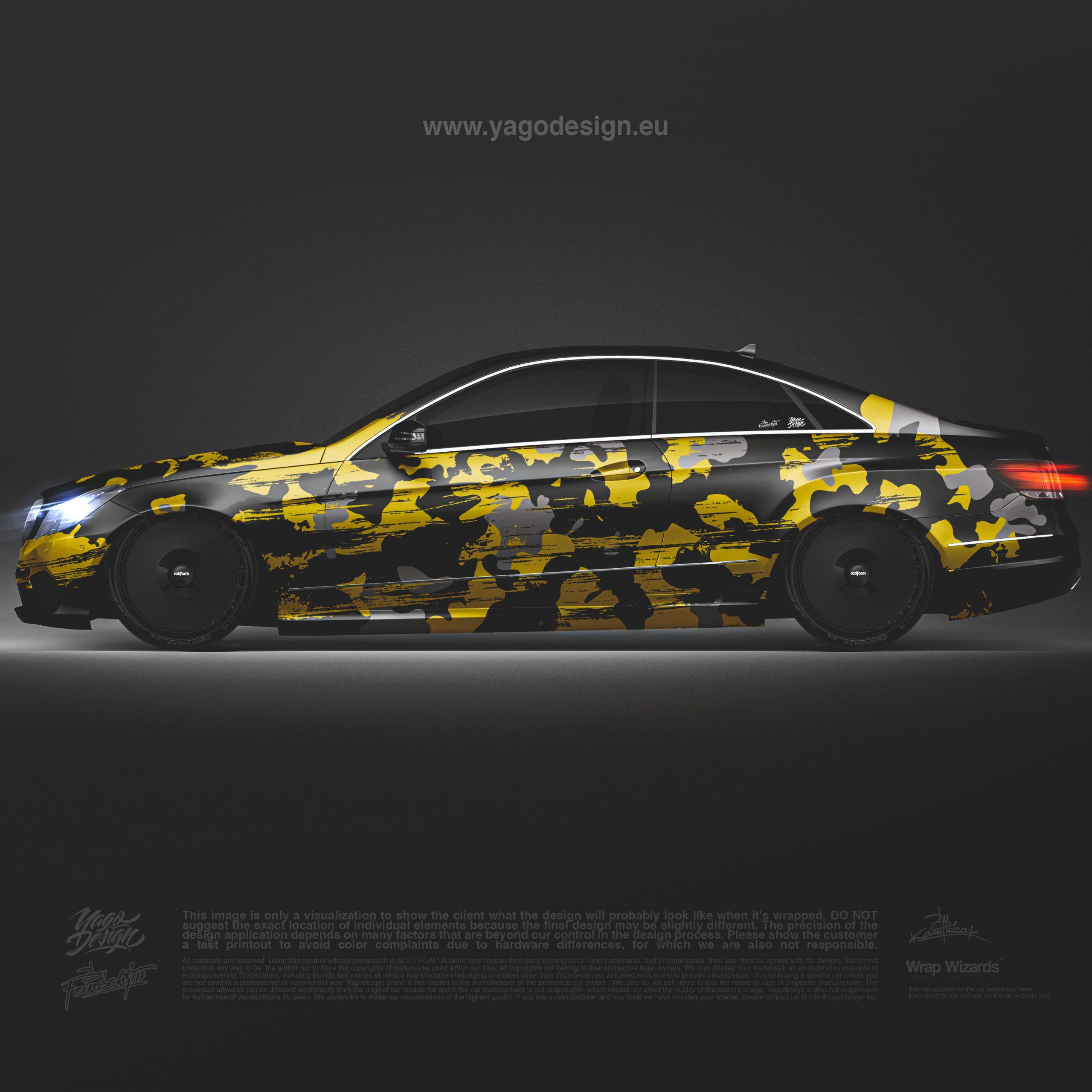 Mercedes-Benz–E-class-Coupe-2014-SV