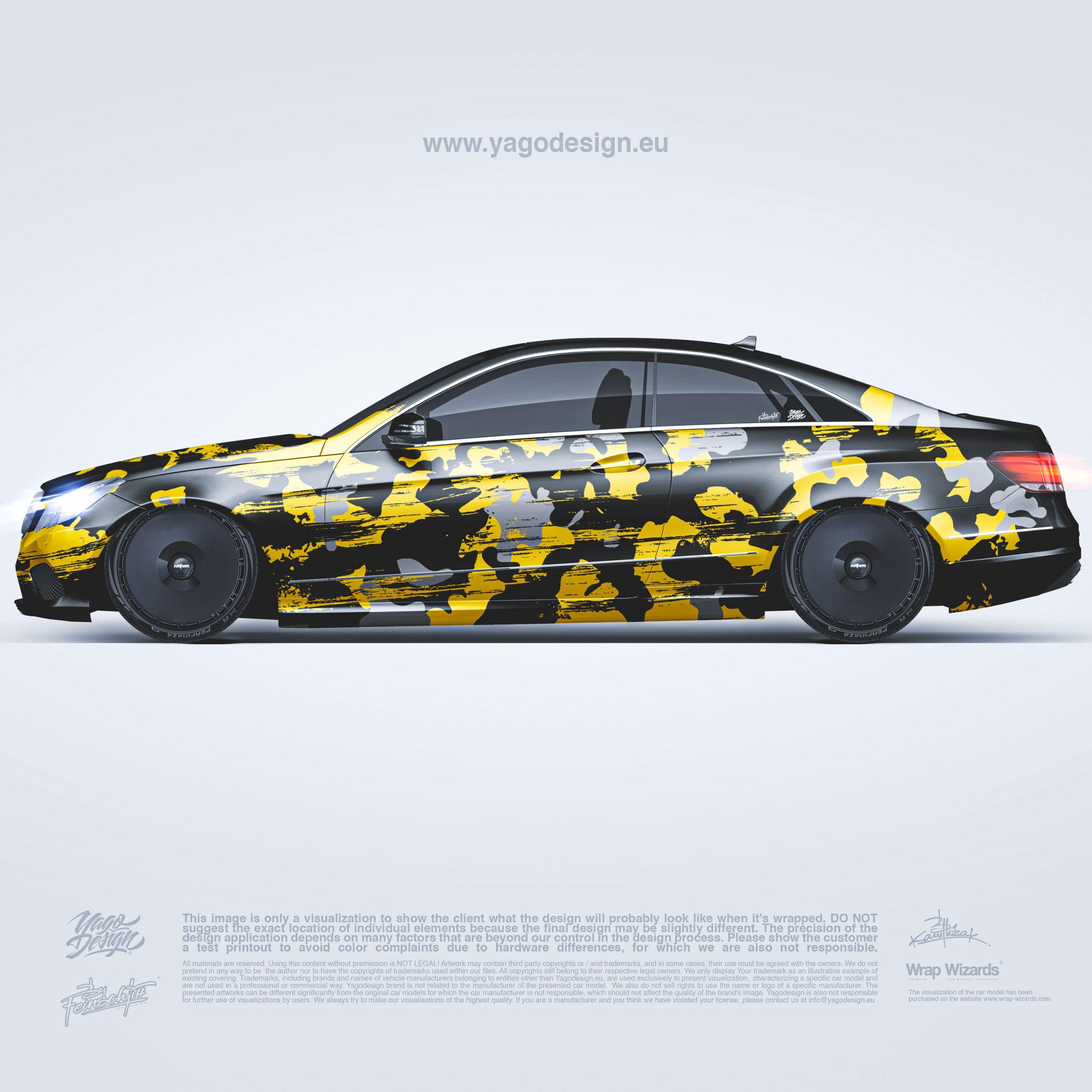Mercedes-Benz–E-class-Coupe-2014-SV-y