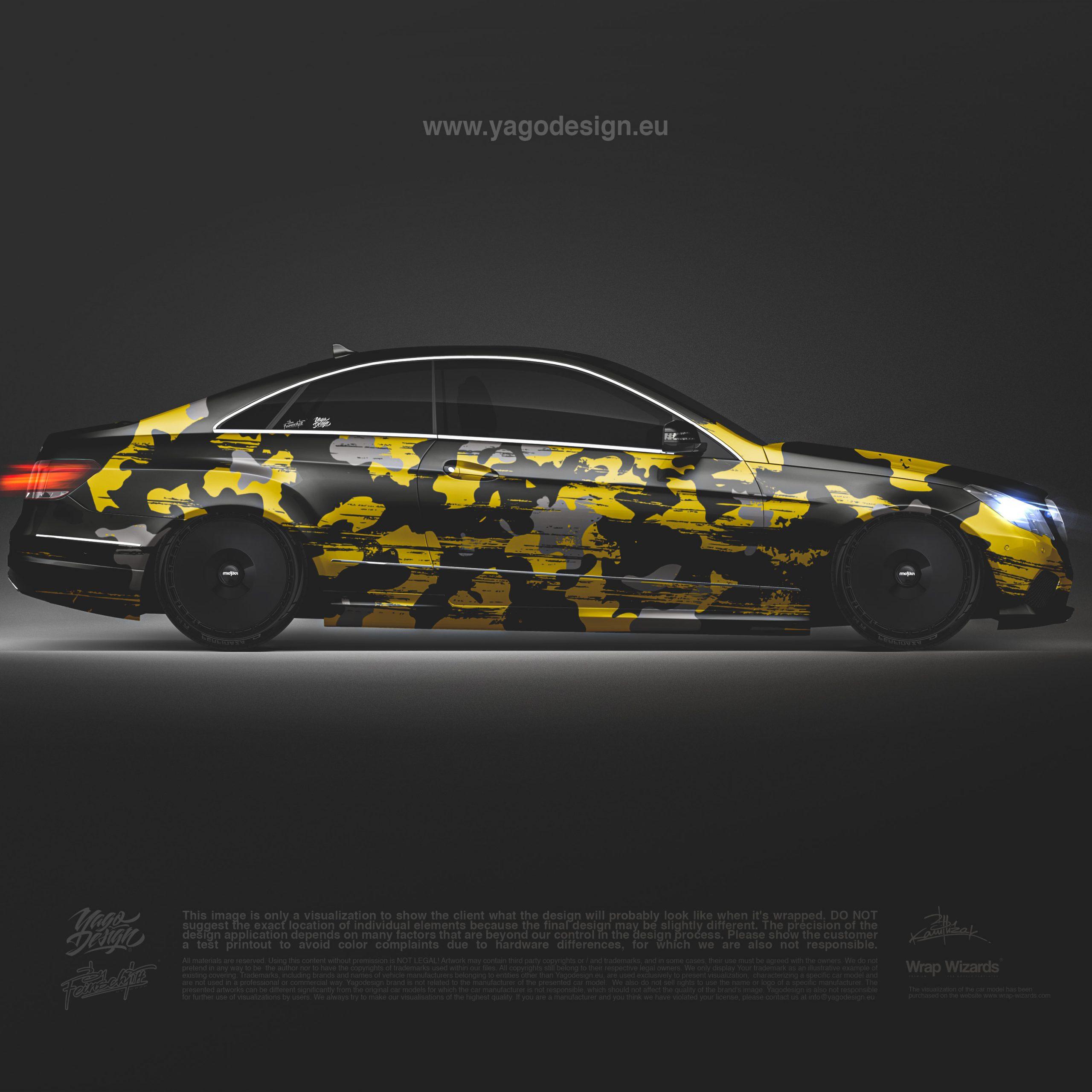 Mercedes-Benz–E-class-Coupe-2014-SV2
