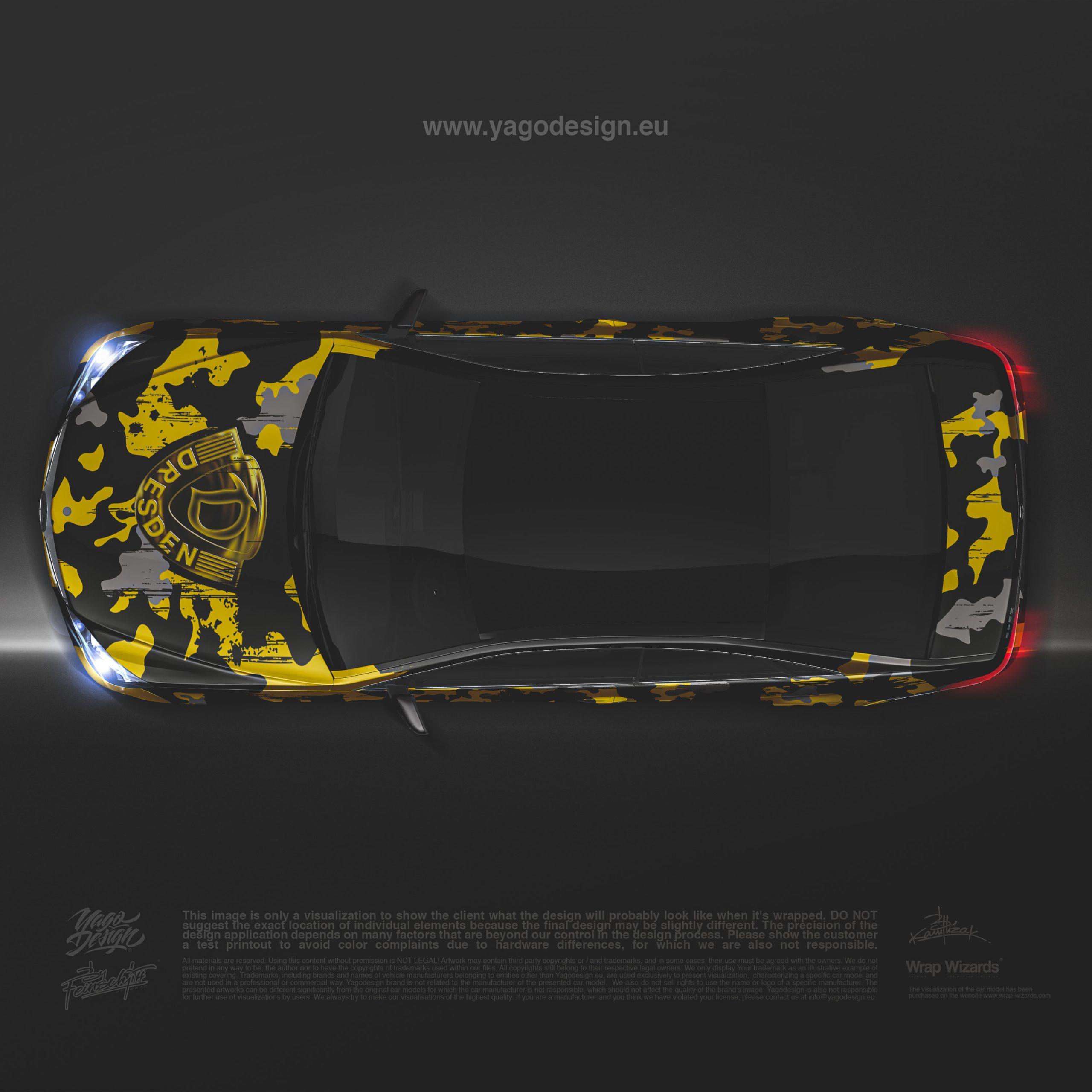 Mercedes-Benz–E-class-Coupe-2014-TV