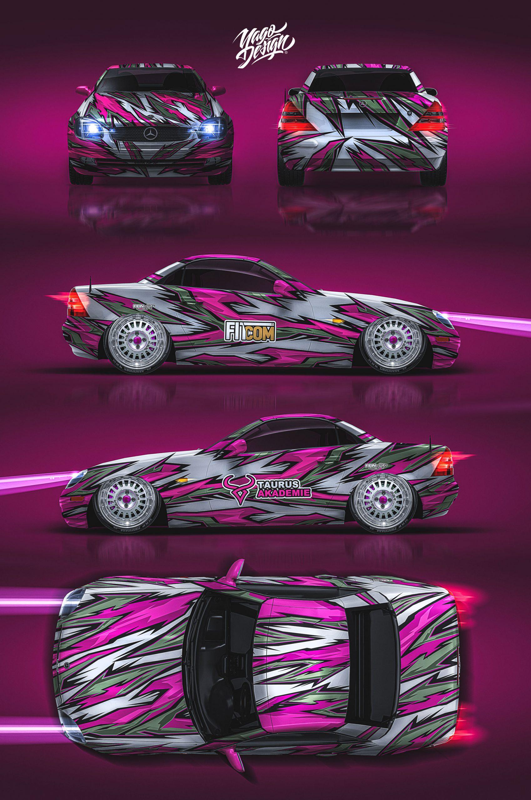 Mercedes-SLK-by-Yagodesign-2019