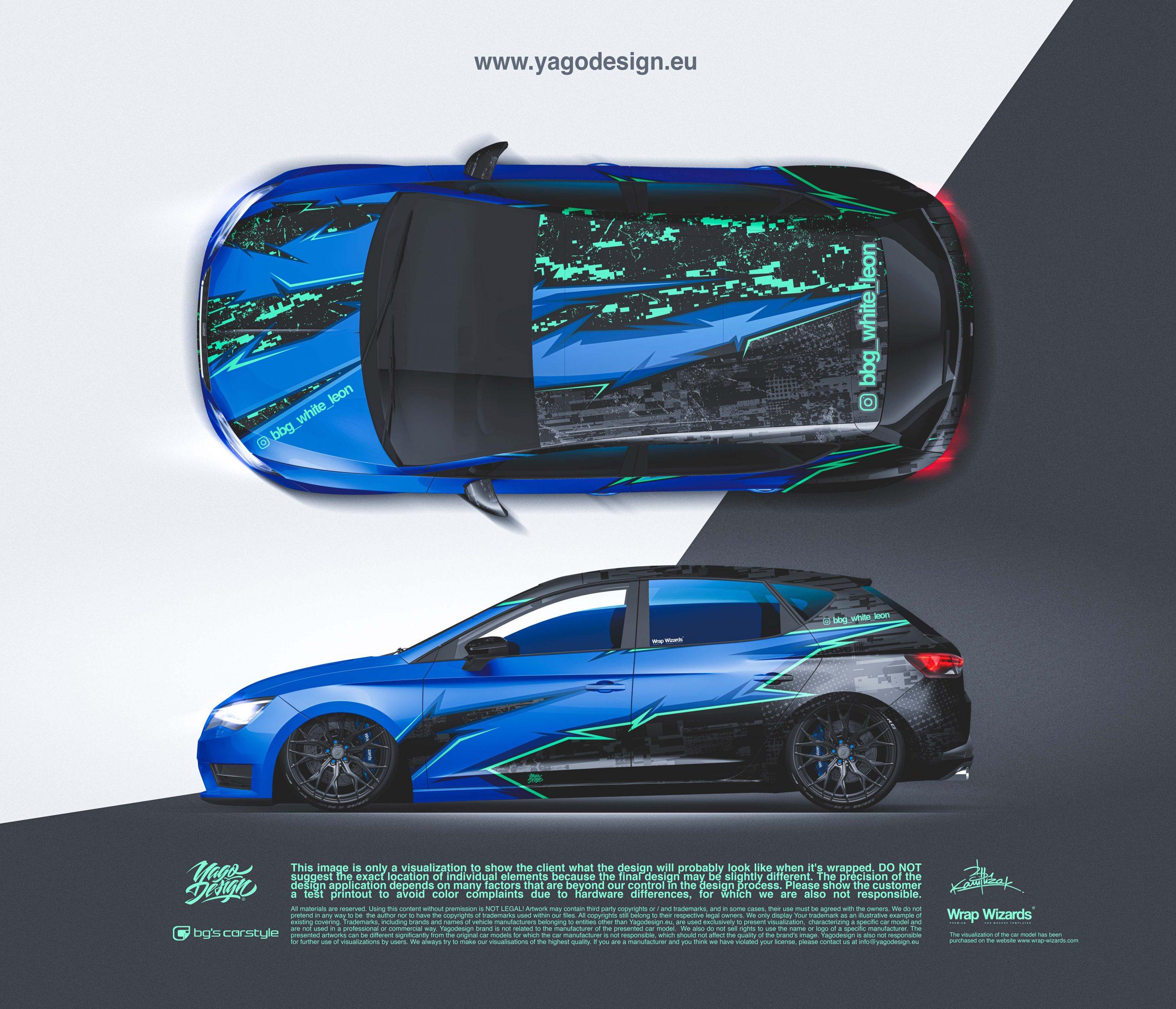 Seat-Leon-Cupra-2015-FVv52