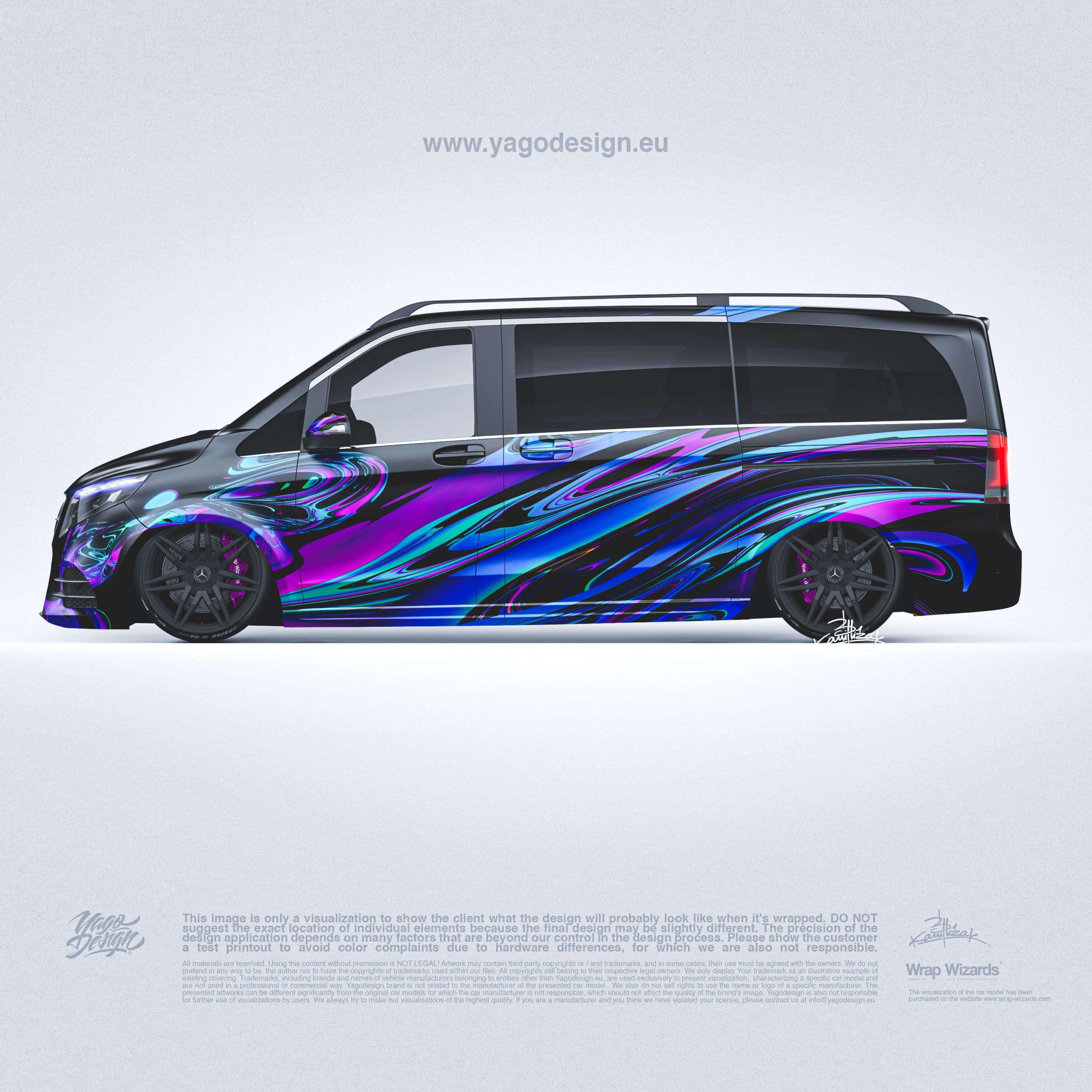 MercedesBenz-Vito-Liquid