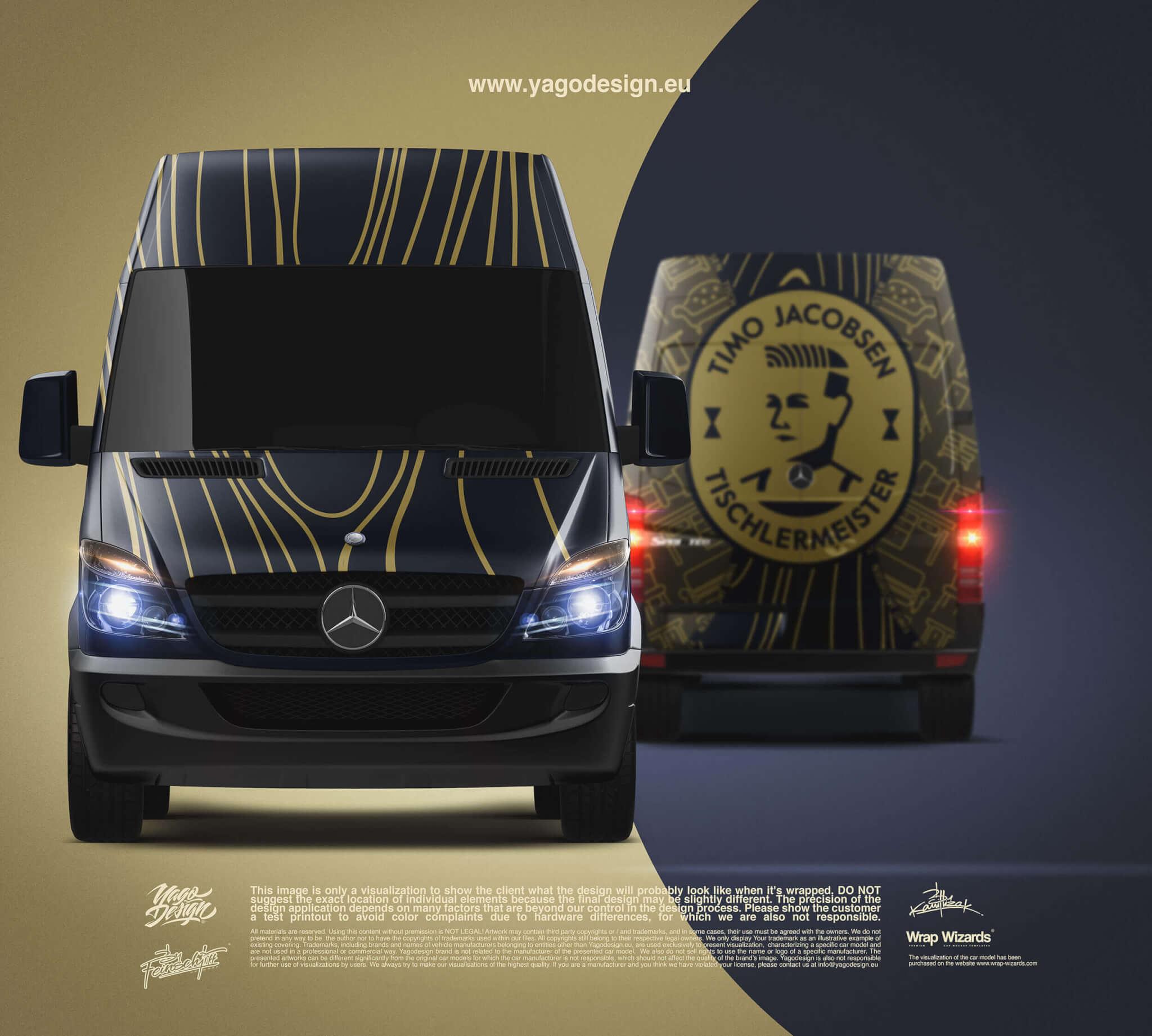 Mercedes-Benz-Sprinter-2-FR (1)