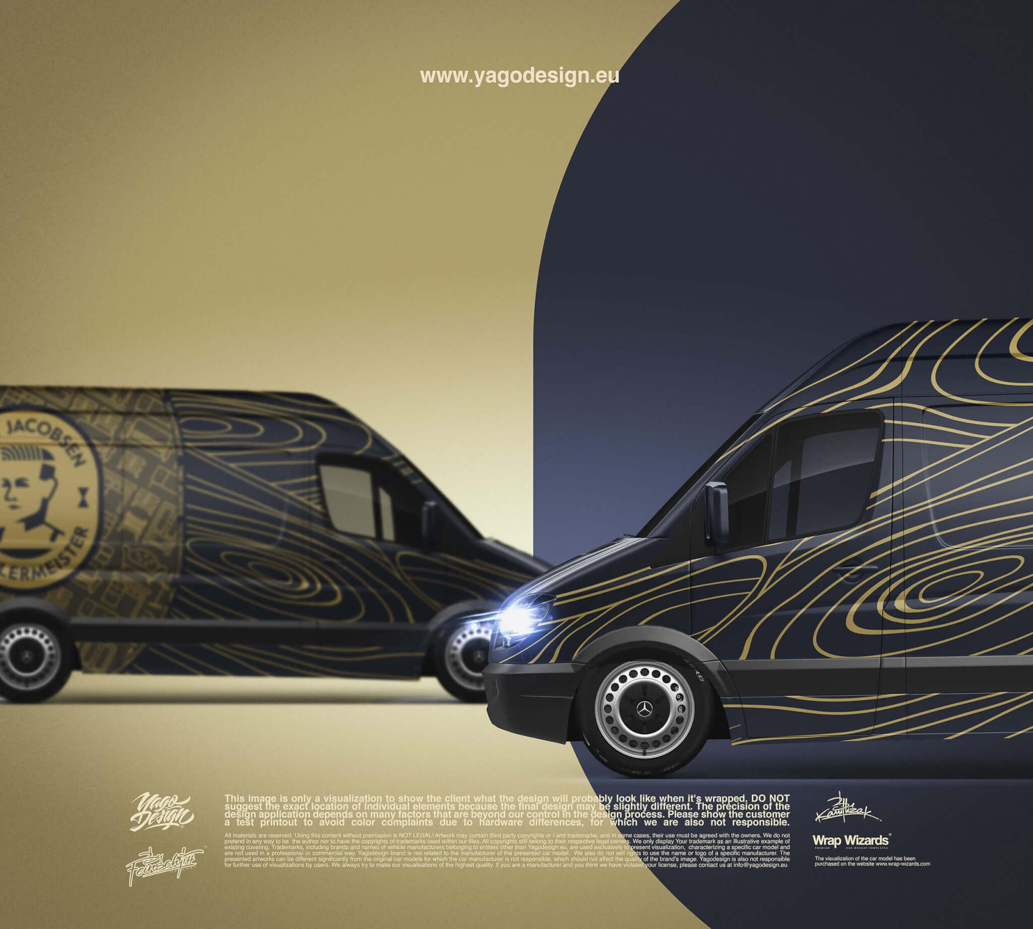 Mercedes-Benz-Sprinter-2-Sides