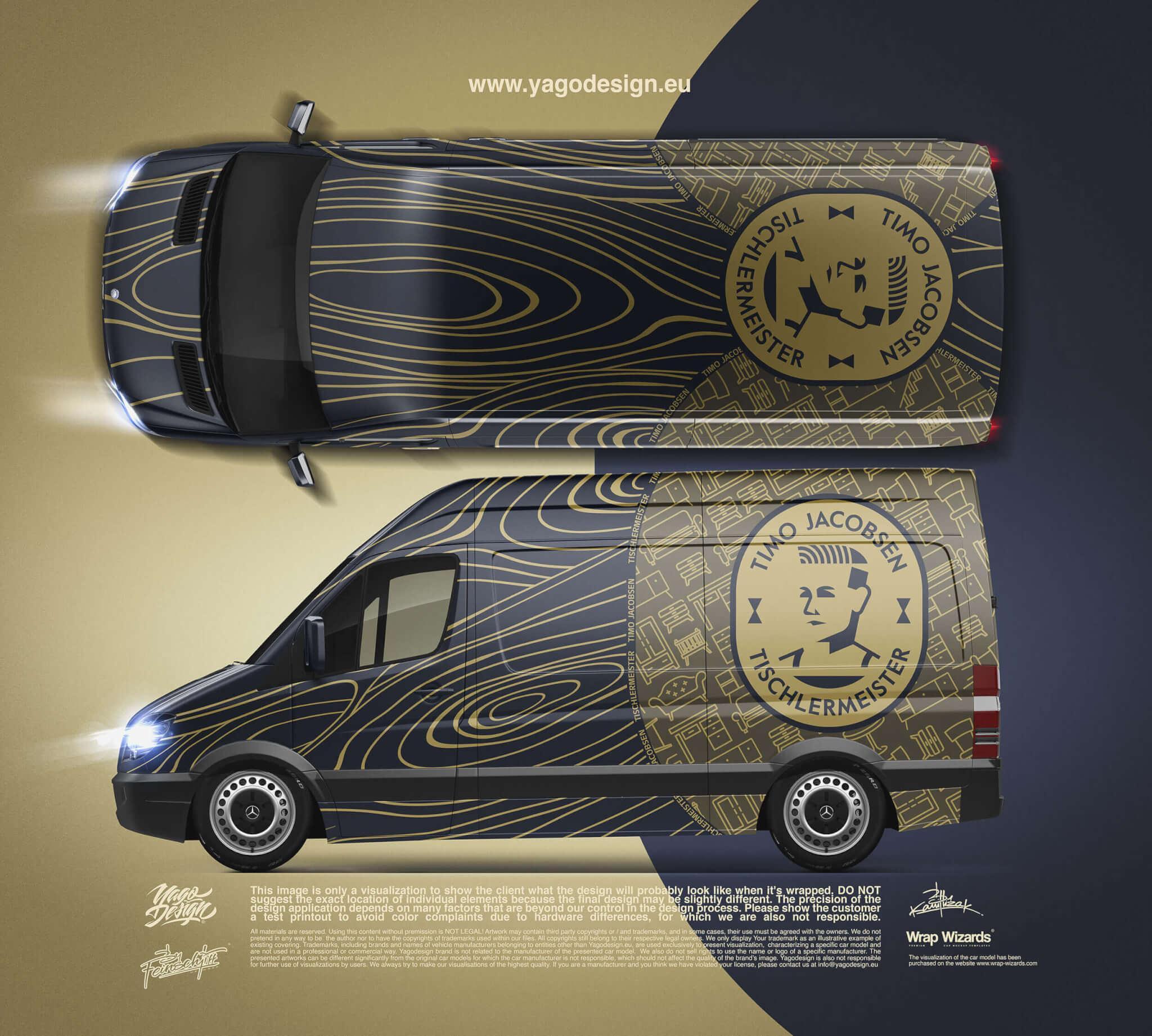 Mercedes-Benz-Sprinter-ST