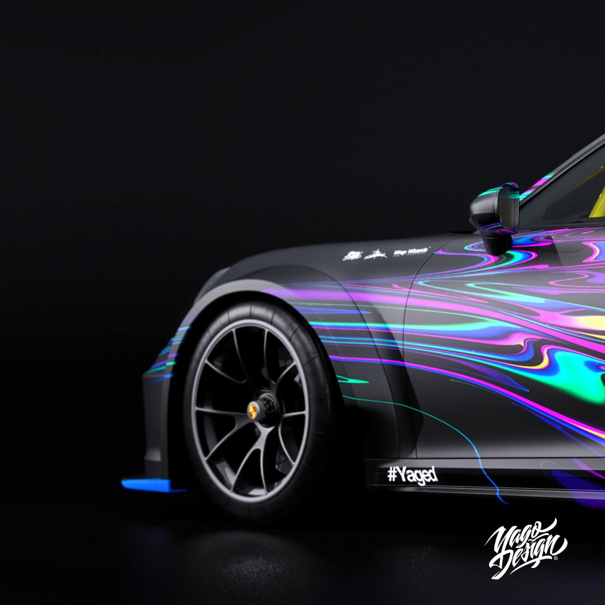 Porsche-911-gt3-rs-Yagodesign-3